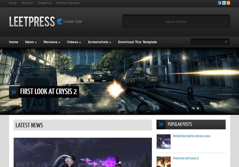 LeetPress blogger template. Free Blogger templates. Blog templates. Template blogger, professional blogger templates free. blogspot themes, blog templates. Template blogger. blogspot templates 2013. template blogger 2013, templates para blogger, soccer blogger, blog templates blogger, blogger news templates. templates para blogspot. Templates free blogger blog templates. Download 1 column, 2 column. 2 columns, 3 column, 3 columns blog templates. Free Blogger templates, template blogger. 4 column templates Blog templates. Free Blogger templates free. Template blogger, blog templates. Download Ads ready, adapted from WordPress template blogger. blog templates Abstract, dark colors. Blog templates magazine, Elegant, grunge, fresh, web2.0 template blogger. Minimalist, rounded corners blog templates. Download templates Gallery, vintage, textured, vector, Simple floral. Free premium, clean, 3d templates. Anime, animals download. Free Art book, cars, cartoons, city, computers. Free Download Culture desktop family fantasy fashion templates download blog templates. Food and drink, games, gadgets, geometric blog templates. Girls, home internet health love music movies kids blog templates. Blogger download blog templates Interior, nature, neutral. Free News online store online shopping online shopping store. Free Blogger templates free template blogger, blog templates. Free download People personal, personal pages template blogger. Software space science video unique business templates download template blogger. Education entertainment photography sport travel cars and motorsports. St valentine Christmas Halloween template blogger. Download Slideshow slider, tabs tapped widget ready template blogger. Email subscription widget ready social bookmark ready post thumbnails under construction custom navbar template blogger. Free download Seo ready. Free download Footer columns, 3 columns footer, 4columns footer. Download Login ready, login support template blogger. Drop down menu vertical drop down menu page navigation menu breadcrumb navigation menu. Free download Fixed width fluid width responsive html5 template blogger. Free download Blogger Black blue brown green gray, Orange pink red violet white yellow silver. Sidebar one sidebar 1 sidebar 2 sidebar 3 sidebar 1 right sidebar 1 left sidebar. Left sidebar, left and right sidebar no sidebar template blogger. Blogger seo Tips and Trick. Blogger Guide. Blogging tips and Tricks for bloggers. Seo for Blogger. Google blogger. Blog, blogspot. Google blogger. Blogspot trick and tips for blogger. Design blogger blogspot blog. responsive blogger templates free. free blogger templates.Blog templates. LeetPress blogger template. LeetPress blogger template. LeetPress blogger template.
