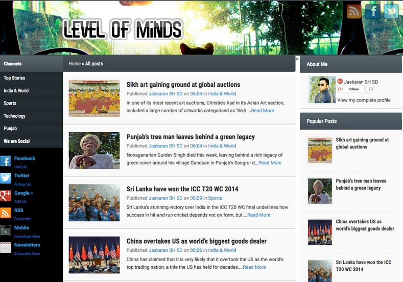 Level of Minds Blogger Template. Free Blogger templates. Blog templates. Template blogger, professional blogger templates free. blogspot themes, blog templates. Template blogger. blogspot templates 2013. template blogger 2013, templates para blogger, soccer blogger, blog templates blogger, blogger news templates. templates para blogspot. Templates free blogger blog templates. Download 1 column, 2 column. 2 columns, 3 column, 3 columns blog templates. Free Blogger templates, template blogger. 4 column templates Blog templates. Free Blogger templates free. Template blogger, blog templates. Download Ads ready, adapted from WordPress template blogger. blog templates Abstract, dark colors. Blog templates magazine, Elegant, grunge, fresh, web2.0 template blogger. Minimalist, rounded corners blog templates. Download templates Gallery, vintage, textured, vector, Simple floral. Free premium, clean, 3d templates. Anime, animals download. Free Art book, cars, cartoons, city, computers. Free Download Culture desktop family fantasy fashion templates download blog templates. Food and drink, games, gadgets, geometric blog templates. Girls, home internet health love music movies kids blog templates. Blogger download blog templates Interior, nature, neutral. Free News online store online shopping online shopping store. Free Blogger templates free template blogger, blog templates. Free download People personal, personal pages template blogger. Software space science video unique business templates download template blogger. Education entertainment photography sport travel cars and motorsports. St valentine Christmas Halloween template blogger. Download Slideshow slider, tabs tapped widget ready template blogger. Email subscription widget ready social bookmark ready post thumbnails under construction custom navbar template blogger. Free download Seo ready. Free download Footer columns, 3 columns footer, 4columns footer. Download Login ready, login support template blogger. Drop down menu vertical drop down menu page navigation menu breadcrumb navigation menu. Free download Fixed width fluid width responsive html5 template blogger. Free download Blogger Black blue brown green gray, Orange pink red violet white yellow silver. Sidebar one sidebar 1 sidebar 2 sidebar 3 sidebar 1 right sidebar 1 left sidebar. Left sidebar, left and right sidebar no sidebar template blogger. Blogger seo Tips and Trick. Blogger Guide. Blogging tips and Tricks for bloggers. Seo for Blogger. Google blogger. Blog, blogspot. Google blogger. Blogspot trick and tips for blogger. Design blogger blogspot blog. responsive blogger templates free. free blogger templates. Blog templates. Level of Minds Blogger Template. Level of Minds Blogger Template. Level of Minds Blogger Template.