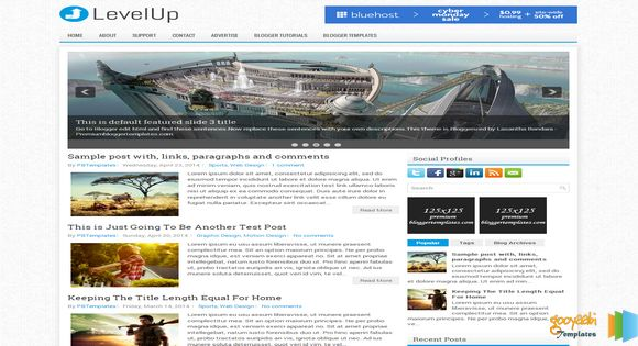 LevelUp Responsive Blogger Template. Free Blogger templates. Blog templates. Template blogger, professional blogger templates free. blogspot themes, blog templates. Template blogger. blogspot templates 2013. template blogger 2013, templates para blogger, soccer blogger, blog templates blogger, blogger news templates. templates para blogspot. Templates free blogger blog templates. Download 1 column, 2 column. 2 columns, 3 column, 3 columns blog templates. Free Blogger templates, template blogger. 4 column templates Blog templates. Free Blogger templates free. Template blogger, blog templates. Download Ads ready, adapted from WordPress template blogger. blog templates Abstract, dark colors. Blog templates magazine, Elegant, grunge, fresh, web2.0 template blogger. Minimalist, rounded corners blog templates. Download templates Gallery, vintage, textured, vector,  Simple floral.  Free premium, clean, 3d templates.  Anime, animals download. Free Art book, cars, cartoons, city, computers. Free Download Culture desktop family fantasy fashion templates download blog templates. Food and drink, games, gadgets, geometric blog templates. Girls, home internet health love music movies kids blog templates. Blogger download blog templates Interior, nature, neutral. Free News online store online shopping online shopping store. Free Blogger templates free template blogger, blog templates. Free download People personal, personal pages template blogger. Software space science video unique business templates download template blogger. Education entertainment photography sport travel cars and motorsports. St valentine Christmas Halloween template blogger. Download Slideshow slider, tabs tapped widget ready template blogger. Email subscription widget ready social bookmark ready post thumbnails under construction custom navbar template blogger. Free download Seo ready. Free download Footer columns, 3 columns footer, 4columns footer. Download Login ready, login support template blogger. Drop down menu vertical drop down menu page navigation menu breadcrumb navigation menu. Free download Fixed width fluid width responsive html5 template blogger. Free download Blogger Black blue brown green gray, Orange pink red violet white yellow silver. Sidebar one sidebar 1 sidebar  2 sidebar 3 sidebar 1 right sidebar 1 left sidebar. Left sidebar, left and right sidebar no sidebar template blogger. Blogger seo Tips and Trick. Blogger Guide. Blogging tips and Tricks for bloggers. Seo for Blogger. Google blogger. Blog, blogspot. Google blogger. Blogspot trick and tips for blogger. Design blogger blogspot blog. responsive blogger templates free. free blogger templates. Blog templates. LevelUp Responsive Blogger Template. LevelUp Responsive Blogger Template. LevelUp Responsive Blogger Template.