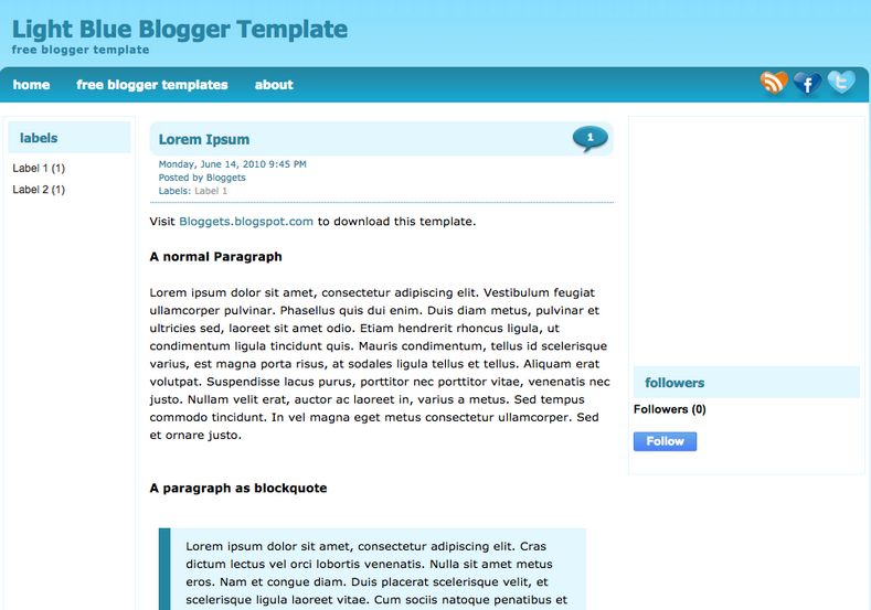 Light Blue blogger template. Free Blogger templates. Blog templates. Template blogger, professional blogger templates free. blogspot themes, blog templates. Template blogger. blogspot templates 2013. template blogger 2013, templates para blogger, soccer blogger, blog templates blogger, blogger news templates. templates para blogspot. Templates free blogger blog templates. Download 1 column, 2 column. 2 columns, 3 column, 3 columns blog templates. Free Blogger templates, template blogger. 4 column templates Blog templates. Free Blogger templates free. Template blogger, blog templates. Download Ads ready, adapted from WordPress template blogger. blog templates Abstract, dark colors. Blog templates magazine, Elegant, grunge, fresh, web2.0 template blogger. Minimalist, rounded corners blog templates. Download templates Gallery, vintage, textured, vector, Simple floral. Free premium, clean, 3d templates. Anime, animals download. Free Art book, cars, cartoons, city, computers. Free Download Culture desktop family fantasy fashion templates download blog templates. Food and drink, games, gadgets, geometric blog templates. Girls, home internet health love music movies kids blog templates. Blogger download blog templates Interior, nature, neutral. Free News online store online shopping online shopping store. Free Blogger templates free template blogger, blog templates. Free download People personal, personal pages template blogger. Software space science video unique business templates download template blogger. Education entertainment photography sport travel cars and motorsports. St valentine Christmas Halloween template blogger. Download Slideshow slider, tabs tapped widget ready template blogger. Email subscription widget ready social bookmark ready post thumbnails under construction custom navbar template blogger. Free download Seo ready. Free download Footer columns, 3 columns footer, 4columns footer. Download Login ready, login support template blogger. Drop down menu vertical drop down menu page navigation menu breadcrumb navigation menu. Free download Fixed width fluid width responsive html5 template blogger. Free download Blogger Black blue brown green gray, Orange pink red violet white yellow silver. Sidebar one sidebar 1 sidebar 2 sidebar 3 sidebar 1 right sidebar 1 left sidebar. Left sidebar, left and right sidebar no sidebar template blogger. Blogger seo Tips and Trick. Blogger Guide. Blogging tips and Tricks for bloggers. Seo for Blogger. Google blogger. Blog, blogspot. Google blogger. Blogspot trick and tips for blogger. Design blogger blogspot blog. responsive blogger templates free. free blogger templates.Blog templates. Light Blue blogger template. Light Blue blogger template. Light Blue blogger template.