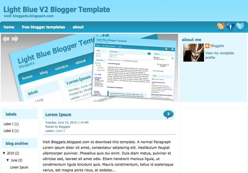 Light Blue V2 blogger template. Free Blogger templates. Blog templates. Template blogger, professional blogger templates free. blogspot themes, blog templates. Template blogger. blogspot templates 2013. template blogger 2013, templates para blogger, soccer blogger, blog templates blogger, blogger news templates. templates para blogspot. Templates free blogger blog templates. Download 1 column, 2 column. 2 columns, 3 column, 3 columns blog templates. Free Blogger templates, template blogger. 4 column templates Blog templates. Free Blogger templates free. Template blogger, blog templates. Download Ads ready, adapted from WordPress template blogger. blog templates Abstract, dark colors. Blog templates magazine, Elegant, grunge, fresh, web2.0 template blogger. Minimalist, rounded corners blog templates. Download templates Gallery, vintage, textured, vector, Simple floral. Free premium, clean, 3d templates. Anime, animals download. Free Art book, cars, cartoons, city, computers. Free Download Culture desktop family fantasy fashion templates download blog templates. Food and drink, games, gadgets, geometric blog templates. Girls, home internet health love music movies kids blog templates. Blogger download blog templates Interior, nature, neutral. Free News online store online shopping online shopping store. Free Blogger templates free template blogger, blog templates. Free download People personal, personal pages template blogger. Software space science video unique business templates download template blogger. Education entertainment photography sport travel cars and motorsports. St valentine Christmas Halloween template blogger. Download Slideshow slider, tabs tapped widget ready template blogger. Email subscription widget ready social bookmark ready post thumbnails under construction custom navbar template blogger. Free download Seo ready. Free download Footer columns, 3 columns footer, 4columns footer. Download Login ready, login support template blogger. Drop down menu vertical drop down menu page navigation menu breadcrumb navigation menu. Free download Fixed width fluid width responsive html5 template blogger. Free download Blogger Black blue brown green gray, Orange pink red violet white yellow silver. Sidebar one sidebar 1 sidebar 2 sidebar 3 sidebar 1 right sidebar 1 left sidebar. Left sidebar, left and right sidebar no sidebar template blogger. Blogger seo Tips and Trick. Blogger Guide. Blogging tips and Tricks for bloggers. Seo for Blogger. Google blogger. Blog, blogspot. Google blogger. Blogspot trick and tips for blogger. Design blogger blogspot blog. responsive blogger templates free. free blogger templates.Blog templates. Light Blue V2 blogger template. Light Blue V2 blogger template. Light Blue V2 blogger template.