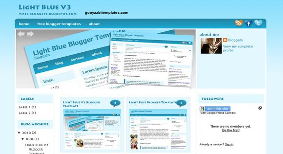 Light Blue V3 blogger template. Free Blogger templates. Blog templates. Template blogger, professional blogger templates free. blogspot themes, blog templates. Template blogger. blogspot templates 2013. template blogger 2013, templates para blogger, soccer blogger, blog templates blogger, blogger news templates. templates para blogspot. Templates free blogger blog templates. Download 1 column, 2 column. 2 columns, 3 column, 3 columns blog templates. Free Blogger templates, template blogger. 4 column templates Blog templates. Free Blogger templates free. Template blogger, blog templates. Download Ads ready, adapted from WordPress template blogger. blog templates Abstract, dark colors. Blog templates magazine, Elegant, grunge, fresh, web2.0 template blogger. Minimalist, rounded corners blog templates. Download templates Gallery, vintage, textured, vector,  Simple floral.  Free premium, clean, 3d templates.  Anime, animals download. Free Art book, cars, cartoons, city, computers. Free Download Culture desktop family fantasy fashion templates download blog templates. Food and drink, games, gadgets, geometric blog templates. Girls, home internet health love music movies kids blog templates. Blogger download blog templates Interior, nature, neutral. Free News online store online shopping online shopping store. Free Blogger templates free template blogger, blog templates. Free download People personal, personal pages template blogger. Software space science video unique business templates download template blogger. Education entertainment photography sport travel cars and motorsports. St valentine Christmas Halloween template blogger. Download Slideshow slider, tabs tapped widget ready template blogger. Email subscription widget ready social bookmark ready post thumbnails under construction custom navbar template blogger. Free download Seo ready. Free download Footer columns, 3 columns footer, 4columns footer. Download Login ready, login support template blogger. Drop down menu vertical drop down menu page navigation menu breadcrumb navigation menu. Free download Fixed width fluid width responsive html5 template blogger. Free download Blogger Black blue brown green gray, Orange pink red violet white yellow silver. Sidebar one sidebar 1 sidebar  2 sidebar 3 sidebar 1 right sidebar 1 left sidebar. Left sidebar, left and right sidebar no sidebar template blogger. Blogger seo Tips and Trick. Blogger Guide. Blogging tips and Tricks for bloggers. Seo for Blogger. Google blogger. Blog, blogspot. Google blogger. Blogspot trick and tips for blogger. Design blogger blogspot blog. responsive blogger templates free. free blogger templates.Blog templates. Light Blue V3 blogger template. Light Blue V3 blogger template. Light Blue V3 blogger template.