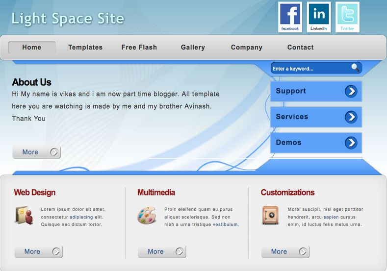 Light space blogger template. Free Blogger templates. Blog templates. Template blogger, professional blogger templates free. blogspot themes, blog templates. Template blogger. blogspot templates 2013. template blogger 2013, templates para blogger, soccer blogger, blog templates blogger, blogger news templates. templates para blogspot. Templates free blogger blog templates. Download 1 column, 2 column. 2 columns, 3 column, 3 columns blog templates. Free Blogger templates, template blogger. 4 column templates Blog templates. Free Blogger templates free. Template blogger, blog templates. Download Ads ready, adapted from WordPress template blogger. blog templates Abstract, dark colors. Blog templates magazine, Elegant, grunge, fresh, web2.0 template blogger. Minimalist, rounded corners blog templates. Download templates Gallery, vintage, textured, vector, Simple floral. Free premium, clean, 3d templates. Anime, animals download. Free Art book, cars, cartoons, city, computers. Free Download Culture desktop family fantasy fashion templates download blog templates. Food and drink, games, gadgets, geometric blog templates. Girls, home internet health love music movies kids blog templates. Blogger download blog templates Interior, nature, neutral. Free News online store online shopping online shopping store. Free Blogger templates free template blogger, blog templates. Free download People personal, personal pages template blogger. Software space science video unique business templates download template blogger. Education entertainment photography sport travel cars and motorsports. St valentine Christmas Halloween template blogger. Download Slideshow slider, tabs tapped widget ready template blogger. Email subscription widget ready social bookmark ready post thumbnails under construction custom navbar template blogger. Free download Seo ready. Free download Footer columns, 3 columns footer, 4columns footer. Download Login ready, login support template blogger. Drop down menu vertical drop down menu page navigation menu breadcrumb navigation menu. Free download Fixed width fluid width responsive html5 template blogger. Free download Blogger Black blue brown green gray, Orange pink red violet white yellow silver. Sidebar one sidebar 1 sidebar 2 sidebar 3 sidebar 1 right sidebar 1 left sidebar. Left sidebar, left and right sidebar no sidebar template blogger. Blogger seo Tips and Trick. Blogger Guide. Blogging tips and Tricks for bloggers. Seo for Blogger. Google blogger. Blog, blogspot. Google blogger. Blogspot trick and tips for blogger. Design blogger blogspot blog. responsive blogger templates free. free blogger templates.Blog templates. Light space blogger template. Light space blogger template. Light space blogger template.