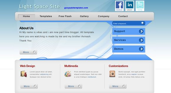 Light space blogger template. Free Blogger templates. Blog templates. Template blogger, professional blogger templates free. blogspot themes, blog templates. Template blogger. blogspot templates 2013. template blogger 2013, templates para blogger, soccer blogger, blog templates blogger, blogger news templates. templates para blogspot. Templates free blogger blog templates. Download 1 column, 2 column. 2 columns, 3 column, 3 columns blog templates. Free Blogger templates, template blogger. 4 column templates Blog templates. Free Blogger templates free. Template blogger, blog templates. Download Ads ready, adapted from WordPress template blogger. blog templates Abstract, dark colors. Blog templates magazine, Elegant, grunge, fresh, web2.0 template blogger. Minimalist, rounded corners blog templates. Download templates Gallery, vintage, textured, vector,  Simple floral.  Free premium, clean, 3d templates.  Anime, animals download. Free Art book, cars, cartoons, city, computers. Free Download Culture desktop family fantasy fashion templates download blog templates. Food and drink, games, gadgets, geometric blog templates. Girls, home internet health love music movies kids blog templates. Blogger download blog templates Interior, nature, neutral. Free News online store online shopping online shopping store. Free Blogger templates free template blogger, blog templates. Free download People personal, personal pages template blogger. Software space science video unique business templates download template blogger. Education entertainment photography sport travel cars and motorsports. St valentine Christmas Halloween template blogger. Download Slideshow slider, tabs tapped widget ready template blogger. Email subscription widget ready social bookmark ready post thumbnails under construction custom navbar template blogger. Free download Seo ready. Free download Footer columns, 3 columns footer, 4columns footer. Download Login ready, login support template blogger. Drop down m