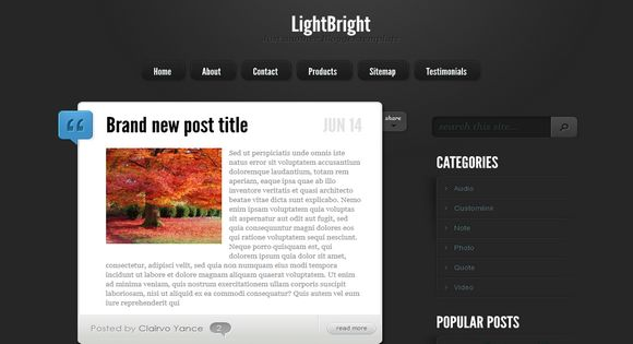 LightBright blogger template. Free Blogger templates. Blog templates. Template blogger, professional blogger templates free. blogspot themes, blog templates. Template blogger. blogspot templates 2013. template blogger 2013, templates para blogger, soccer blogger, blog templates blogger, blogger news templates. templates para blogspot. Templates free blogger blog templates. Download 1 column, 2 column. 2 columns, 3 column, 3 columns blog templates. Free Blogger templates, template blogger. 4 column templates Blog templates. Free Blogger templates free. Template blogger, blog templates. Download Ads ready, adapted from WordPress template blogger. blog templates Abstract, dark colors. Blog templates magazine, Elegant, grunge, fresh, web2.0 template blogger. Minimalist, rounded corners blog templates. Download templates Gallery, vintage, textured, vector,  Simple floral.  Free premium, clean, 3d templates.  Anime, animals download. Free Art book, cars, cartoons, city, computers. Free Download Culture desktop family fantasy fashion templates download blog templates. Food and drink, games, gadgets, geometric blog templates. Girls, home internet health love music movies kids blog templates. Blogger download blog templates Interior, nature, neutral. Free News online store online shopping online shopping store. Free Blogger templates free template blogger, blog templates. Free download People personal, personal pages template blogger. Software space science video unique business templates download template blogger. Education entertainment photography sport travel cars and motorsports. St valentine Christmas Halloween template blogger. Download Slideshow slider, tabs tapped widget ready template blogger. Email subscription widget ready social bookmark ready post thumbnails under construction custom navbar template blogger. Free download Seo ready. Free download Footer columns, 3 columns footer, 4columns footer. Download Login ready, login support template blogger. Drop down menu vertical drop down menu page navigation menu breadcrumb navigation menu. Free download Fixed width fluid width responsive html5 template blogger. Free download Blogger Black blue brown green gray, Orange pink red violet white yellow silver. Sidebar one sidebar 1 sidebar  2 sidebar 3 sidebar 1 right sidebar 1 left sidebar. Left sidebar, left and right sidebar no sidebar template blogger. Blogger seo Tips and Trick. Blogger Guide. Blogging tips and Tricks for bloggers. Seo for Blogger. Google blogger. Blog, blogspot. Google blogger. Blogspot trick and tips for blogger. Design blogger blogspot blog. responsive blogger templates free. free blogger templates.Blog templates. LightBright blogger template. LightBright blogger template. LightBright blogger template.