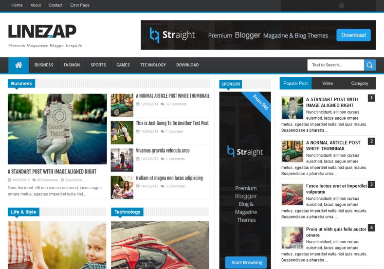 Linezap Responsive Blogger Template. Free Blogger templates. Blog templates. Template blogger, professional blogger templates free. blogspot themes, blog templates. Template blogger. blogspot templates 2013. template blogger 2013, templates para blogger, soccer blogger, blog templates blogger, blogger news templates. templates para blogspot. Templates free blogger blog templates. Download 1 column, 2 column. 2 columns, 3 column, 3 columns blog templates. Free Blogger templates, template blogger. 4 column templates Blog templates. Free Blogger templates free. Template blogger, blog templates. Download Ads ready, adapted from WordPress template blogger. blog templates Abstract, dark colors. Blog templates magazine, Elegant, grunge, fresh, web2.0 template blogger. Minimalist, rounded corners blog templates. Download templates Gallery, vintage, textured, vector, Simple floral. Free premium, clean, 3d templates. Anime, animals download. Free Art book, cars, cartoons, city, computers. Free Download Culture desktop family fantasy fashion templates download blog templates. Food and drink, games, gadgets, geometric blog templates. Girls, home internet health love music movies kids blog templates. Blogger download blog templates Interior, nature, neutral. Free News online store online shopping online shopping store. Free Blogger templates free template blogger, blog templates. Free download People personal, personal pages template blogger. Software space science video unique business templates download template blogger. Education entertainment photography sport travel cars and motorsports. St valentine Christmas Halloween template blogger. Download Slideshow slider, tabs tapped widget ready template blogger. Email subscription widget ready social bookmark ready post thumbnails under construction custom navbar template blogger. Free download Seo ready. Free download Footer columns, 3 columns footer, 4columns footer. Download Login ready, login support template blogger. Drop do