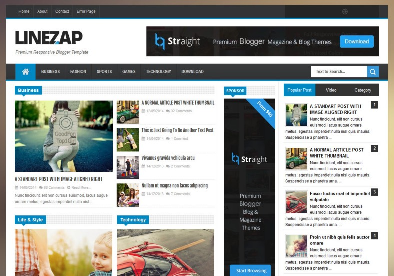 Linezap Responsive Blogger Template. Free Blogger templates. Blog templates. Template blogger, professional blogger templates free. blogspot themes, blog templates. Template blogger. blogspot templates 2013. template blogger 2013, templates para blogger, soccer blogger, blog templates blogger, blogger news templates. templates para blogspot. Templates free blogger blog templates. Download 1 column, 2 column. 2 columns, 3 column, 3 columns blog templates. Free Blogger templates, template blogger. 4 column templates Blog templates. Free Blogger templates free. Template blogger, blog templates. Download Ads ready, adapted from WordPress template blogger. blog templates Abstract, dark colors. Blog templates magazine, Elegant, grunge, fresh, web2.0 template blogger. Minimalist, rounded corners blog templates. Download templates Gallery, vintage, textured, vector, Simple floral. Free premium, clean, 3d templates. Anime, animals download. Free Art book, cars, cartoons, city, computers. Free Download Culture desktop family fantasy fashion templates download blog templates. Food and drink, games, gadgets, geometric blog templates. Girls, home internet health love music movies kids blog templates. Blogger download blog templates Interior, nature, neutral. Free News online store online shopping online shopping store. Free Blogger templates free template blogger, blog templates. Free download People personal, personal pages template blogger. Software space science video unique business templates download template blogger. Education entertainment photography sport travel cars and motorsports. St valentine Christmas Halloween template blogger. Download Slideshow slider, tabs tapped widget ready template blogger. Email subscription widget ready social bookmark ready post thumbnails under construction custom navbar template blogger. Free download Seo ready. Free download Footer columns, 3 columns footer, 4columns footer. Download Login ready, login support template blogger. Drop down menu vertical drop down menu page navigation menu breadcrumb navigation menu. Free download Fixed width fluid width responsive html5 template blogger. Free download Blogger Black blue brown green gray, Orange pink red violet white yellow silver. Sidebar one sidebar 1 sidebar 2 sidebar 3 sidebar 1 right sidebar 1 left sidebar. Left sidebar, left and right sidebar no sidebar template blogger. Blogger seo Tips and Trick. Blogger Guide. Blogging tips and Tricks for bloggers. Seo for Blogger. Google blogger. Blog, blogspot. Google blogger. Blogspot trick and tips for blogger. Design blogger blogspot blog. responsive blogger templates free. free blogger templates. Blog templates. Linezap Responsive Blogger Template. Linezap Responsive Blogger Template. Linezap Responsive Blogger Template.