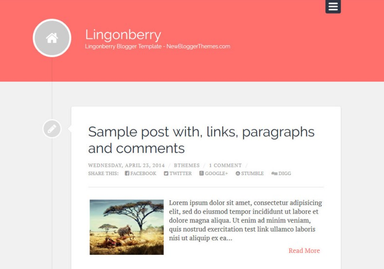 Lingonberry Responsive Blogger Template. Free Blogger templates. Blog templates. Template blogger, professional blogger templates free. blogspot themes, blog templates. Template blogger. blogspot templates 2013. template blogger 2013, templates para blogger, soccer blogger, blog templates blogger, blogger news templates. templates para blogspot. Templates free blogger blog templates. Download 1 column, 2 column. 2 columns, 3 column, 3 columns blog templates. Free Blogger templates, template blogger. 4 column templates Blog templates. Free Blogger templates free. Template blogger, blog templates. Download Ads ready, adapted from WordPress template blogger. blog templates Abstract, dark colors. Blog templates magazine, Elegant, grunge, fresh, web2.0 template blogger. Minimalist, rounded corners blog templates. Download templates Gallery, vintage, textured, vector, Simple floral. Free premium, clean, 3d templates. Anime, animals download. Free Art book, cars, cartoons, city, computers. Free Download Culture desktop family fantasy fashion templates download blog templates. Food and drink, games, gadgets, geometric blog templates. Girls, home internet health love music movies kids blog templates. Blogger download blog templates Interior, nature, neutral. Free News online store online shopping online shopping store. Free Blogger templates free template blogger, blog templates. Free download People personal, personal pages template blogger. Software space science video unique business templates download template blogger. Education entertainment photography sport travel cars and motorsports. St valentine Christmas Halloween template blogger. Download Slideshow slider, tabs tapped widget ready template blogger. Email subscription widget ready social bookmark ready post thumbnails under construction custom navbar template blogger. Free download Seo ready. Free download Footer columns, 3 columns footer, 4columns footer. Download Login ready, login support template blogger. Dro