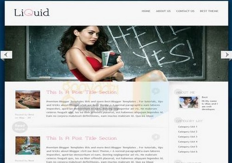 Liquid Blogger Template. Free Blogger templates. Blog templates. Template blogger, professional blogger templates free. blogspot themes, blog templates. Template blogger. blogspot templates 2013. template blogger 2013, templates para blogger, soccer blogger, blog templates blogger, blogger news templates. templates para blogspot. Templates free blogger blog templates. Download 1 column, 2 column. 2 columns, 3 column, 3 columns blog templates. Free Blogger templates, template blogger. 4 column templates Blog templates. Free Blogger templates free. Template blogger, blog templates. Download Ads ready, adapted from WordPress template blogger. blog templates Abstract, dark colors. Blog templates magazine, Elegant, grunge, fresh, web2.0 template blogger. Minimalist, rounded corners blog templates. Download templates Gallery, vintage, textured, vector, Simple floral. Free premium, clean, 3d templates. Anime, animals download. Free Art book, cars, cartoons, city, computers. Free Download Culture desktop family fantasy fashion templates download blog templates. Food and drink, games, gadgets, geometric blog templates. Girls, home internet health love music movies kids blog templates. Blogger download blog templates Interior, nature, neutral. Free News online store online shopping online shopping store. Free Blogger templates free template blogger, blog templates. Free download People personal, personal pages template blogger. Software space science video unique business templates download template blogger. Education entertainment photography sport travel cars and motorsports. St valentine Christmas Halloween template blogger. Download Slideshow slider, tabs tapped widget ready template blogger. Email subscription widget ready social bookmark ready post thumbnails under construction custom navbar template blogger. Free download Seo ready. Free download Footer columns, 3 columns footer, 4columns footer. Download Login ready, login support template blogger. Drop down menu vertical drop down menu page navigation menu breadcrumb navigation menu. Free download Fixed width fluid width responsive html5 template blogger. Free download Blogger Black blue brown green gray, Orange pink red violet white yellow silver. Sidebar one sidebar 1 sidebar 2 sidebar 3 sidebar 1 right sidebar 1 left sidebar. Left sidebar, left and right sidebar no sidebar template blogger. Blogger seo Tips and Trick. Blogger Guide. Blogging tips and Tricks for bloggers. Seo for Blogger. Google blogger. Blog, blogspot. Google blogger. Blogspot trick and tips for blogger. Design blogger blogspot blog. responsive blogger templates free. free blogger templates.Blog templates. Liquid Blogger Template. Liquid Blogger Template. Liquid Blogger Template. Liquid Blogger Template.