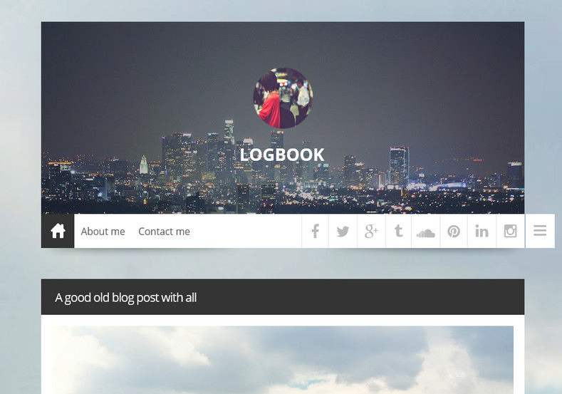 Logbook Responsive Blogger Template. Free Blogger templates. Blog templates. Template blogger, professional blogger templates free. blogspot themes, blog templates. Template blogger. blogspot templates 2013. template blogger 2013, templates para blogger, soccer blogger, blog templates blogger, blogger news templates. templates para blogspot. Templates free blogger blog templates. Download 1 column, 2 column. 2 columns, 3 column, 3 columns blog templates. Free Blogger templates, template blogger. 4 column templates Blog templates. Free Blogger templates free. Template blogger, blog templates. Download Ads ready, adapted from WordPress template blogger. blog templates Abstract, dark colors. Blog templates magazine, Elegant, grunge, fresh, web2.0 template blogger. Minimalist, rounded corners blog templates. Download templates Gallery, vintage, textured, vector, Simple floral. Free premium, clean, 3d templates. Anime, animals download. Free Art book, cars, cartoons, city, computers. Free Download Culture desktop family fantasy fashion templates download blog templates. Food and drink, games, gadgets, geometric blog templates. Girls, home internet health love music movies kids blog templates. Blogger download blog templates Interior, nature, neutral. Free News online store online shopping online shopping store. Free Blogger templates free template blogger, blog templates. Free download People personal, personal pages template blogger. Software space science video unique business templates download template blogger. Education entertainment photography sport travel cars and motorsports. St valentine Christmas Halloween template blogger. Download Slideshow slider, tabs tapped widget ready template blogger. Email subscription widget ready social bookmark ready post thumbnails under construction custom navbar template blogger. Free download Seo ready. Free download Footer columns, 3 columns footer, 4columns footer. Download Login ready, login support template blogger. Drop do
