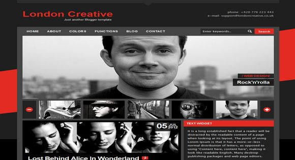 London Creative Red Blogger Template. Free Blogger templates. Blog templates. Template blogger, professional blogger templates free. blogspot themes, blog templates. Template blogger. blogspot templates 2013. template blogger 2013, templates para blogger, soccer blogger, blog templates blogger, blogger news templates. templates para blogspot. Templates free blogger blog templates. Download 1 column, 2 column. 2 columns, 3 column, 3 columns blog templates. Free Blogger templates, template blogger. 4 column templates Blog templates. Free Blogger templates free. Template blogger, blog templates. Download Ads ready, adapted from WordPress template blogger. blog templates Abstract, dark colors. Blog templates magazine, Elegant, grunge, fresh, web2.0 template blogger. Minimalist, rounded corners blog templates. Download templates Gallery, vintage, textured, vector,  Simple floral.  Free premium, clean, 3d templates.  Anime, animals download. Free Art book, cars, cartoons, city, computers. Free Download Culture desktop family fantasy fashion templates download blog templates. Food and drink, games, gadgets, geometric blog templates. Girls, home internet health love music movies kids blog templates. Blogger download blog templates Interior, nature, neutral. Free News online store online shopping online shopping store. Free Blogger templates free template blogger, blog templates. Free download People personal, personal pages template blogger. Software space science video unique business templates download template blogger. Education entertainment photography sport travel cars and motorsports. St valentine Christmas Halloween template blogger. Download Slideshow slider, tabs tapped widget ready template blogger. Email subscription widget ready social bookmark ready post thumbnails under construction custom navbar template blogger. Free download Seo ready. Free download Footer columns, 3 columns footer, 4columns footer. Download Login ready, login support template blogger. Drop down menu vertical drop down menu page navigation menu breadcrumb navigation menu. Free download Fixed width fluid width responsive html5 template blogger. Free download Blogger Black blue brown green gray, Orange pink red violet white yellow silver. Sidebar one sidebar 1 sidebar  2 sidebar 3 sidebar 1 right sidebar 1 left sidebar. Left sidebar, left and right sidebar no sidebar template blogger. Blogger seo Tips and Trick. Blogger Guide. Blogging tips and Tricks for bloggers. Seo for Blogger. Google blogger. Blog, blogspot. Google blogger. Blogspot trick and tips for blogger. Design blogger blogspot blog. responsive blogger templates free. free blogger templates.Blog templates. London Creative Red Blogger Template. London Creative Red Blogger Template. London Creative Red Blogger Template.