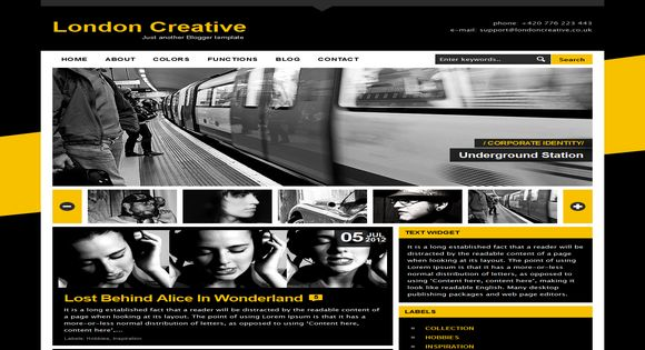 London Creative blogger template. Free Blogger templates. Blog templates. Template blogger, professional blogger templates free. blogspot themes, blog templates. Template blogger. blogspot templates 2013. template blogger 2013, templates para blogger, soccer blogger, blog templates blogger, blogger news templates. templates para blogspot. Templates free blogger blog templates. Download 1 column, 2 column. 2 columns, 3 column, 3 columns blog templates. Free Blogger templates, template blogger. 4 column templates Blog templates. Free Blogger templates free. Template blogger, blog templates. Download Ads ready, adapted from WordPress template blogger. blog templates Abstract, dark colors. Blog templates magazine, Elegant, grunge, fresh, web2.0 template blogger. Minimalist, rounded corners blog templates. Download templates Gallery, vintage, textured, vector,  Simple floral.  Free premium, clean, 3d templates.  Anime, animals download. Free Art book, cars, cartoons, city, computers. Free Download Culture desktop family fantasy fashion templates download blog templates. Food and drink, games, gadgets, geometric blog templates. Girls, home internet health love music movies kids blog templates. Blogger download blog templates Interior, nature, neutral. Free News online store online shopping online shopping store. Free Blogger templates free template blogger, blog templates. Free download People personal, personal pages template blogger. Software space science video unique business templates download template blogger. Education entertainment photography sport travel cars and motorsports. St valentine Christmas Halloween template blogger. Download Slideshow slider, tabs tapped widget ready template blogger. Email subscription widget ready social bookmark ready post thumbnails under construction custom navbar template blogger. Free download Seo ready. Free download Footer columns, 3 columns footer, 4columns footer. Download Login ready, login support template blogger. Drop down menu vertical drop down menu page navigation menu breadcrumb navigation menu. Free download Fixed width fluid width responsive html5 template blogger. Free download Blogger Black blue brown green gray, Orange pink red violet white yellow silver. Sidebar one sidebar 1 sidebar  2 sidebar 3 sidebar 1 right sidebar 1 left sidebar. Left sidebar, left and right sidebar no sidebar template blogger. Blogger seo Tips and Trick. Blogger Guide. Blogging tips and Tricks for bloggers. Seo for Blogger. Google blogger. Blog, blogspot. Google blogger. Blogspot trick and tips for blogger. Design blogger blogspot blog. responsive blogger templates free. free blogger templates.Blog templates. London Creative blogger template. London Creative blogger template. London Creative blogger template.