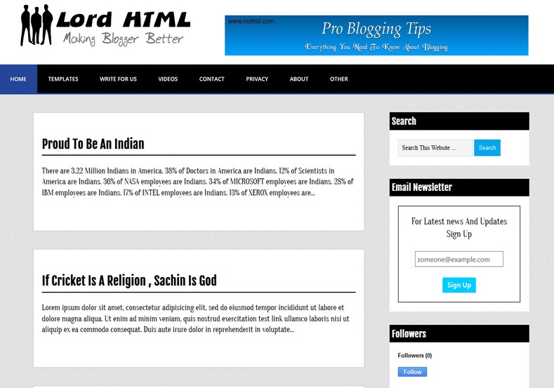 Lord HTML Blogger Template. Free Blogger templates. Blog templates. Template blogger, professional blogger templates free. blogspot themes, blog templates. Template blogger. blogspot templates 2013. template blogger 2013, templates para blogger, soccer blogger, blog templates blogger, blogger news templates. templates para blogspot. Templates free blogger blog templates. Download 1 column, 2 column. 2 columns, 3 column, 3 columns blog templates. Free Blogger templates, template blogger. 4 column templates Blog templates. Free Blogger templates free. Template blogger, blog templates. Download Ads ready, adapted from WordPress template blogger. blog templates Abstract, dark colors. Blog templates magazine, Elegant, grunge, fresh, web2.0 template blogger. Minimalist, rounded corners blog templates. Download templates Gallery, vintage, textured, vector, Simple floral. Free premium, clean, 3d templates. Anime, animals download. Free Art book, cars, cartoons, city, computers. Free Download Culture desktop family fantasy fashion templates download blog templates. Food and drink, games, gadgets, geometric blog templates. Girls, home internet health love music movies kids blog templates. Blogger download blog templates Interior, nature, neutral. Free News online store online shopping online shopping store. Free Blogger templates free template blogger, blog templates. Free download People personal, personal pages template blogger. Software space science video unique business templates download template blogger. Education entertainment photography sport travel cars and motorsports. St valentine Christmas Halloween template blogger. Download Slideshow slider, tabs tapped widget ready template blogger. Email subscription widget ready social bookmark ready post thumbnails under construction custom navbar template blogger. Free download Seo ready. Free download Footer columns, 3 columns footer, 4columns footer. Download Login ready, login support template blogger. Drop down menu vertical drop down menu page navigation menu breadcrumb navigation menu. Free download Fixed width fluid width responsive html5 template blogger. Free download Blogger Black blue brown green gray, Orange pink red violet white yellow silver. Sidebar one sidebar 1 sidebar 2 sidebar 3 sidebar 1 right sidebar 1 left sidebar. Left sidebar, left and right sidebar no sidebar template blogger. Blogger seo Tips and Trick. Blogger Guide. Blogging tips and Tricks for bloggers. Seo for Blogger. Google blogger. Blog, blogspot. Google blogger. Blogspot trick and tips for blogger. Design blogger blogspot blog. responsive blogger templates free. free blogger templates.Blog templates. Lord HTML Blogger Template. Lord HTML Blogger Template. Lord HTML Blogger Template.