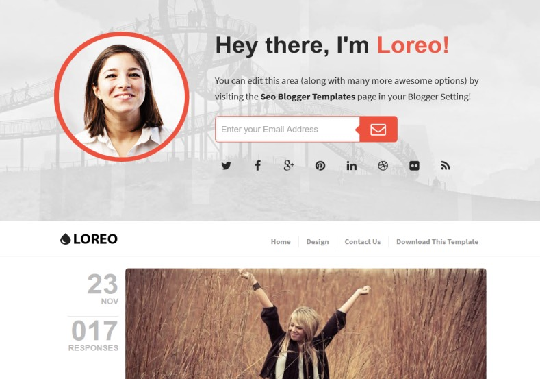 Loreo SEO Blogger Template. Free Blogger templates. Blog templates. Template blogger, professional blogger templates free. blogspot themes, blog templates. Template blogger. blogspot templates 2013. template blogger 2013, templates para blogger, soccer blogger, blog templates blogger, blogger news templates. templates para blogspot. Templates free blogger blog templates. Download 1 column, 2 column. 2 columns, 3 column, 3 columns blog templates. Free Blogger templates, template blogger. 4 column templates Blog templates. Free Blogger templates free. Template blogger, blog templates. Download Ads ready, adapted from WordPress template blogger. blog templates Abstract, dark colors. Blog templates magazine, Elegant, grunge, fresh, web2.0 template blogger. Minimalist, rounded corners blog templates. Download templates Gallery, vintage, textured, vector,  Simple floral.  Free premium, clean, 3d templates.  Anime, animals download. Free Art book, cars, cartoons, city, computers. Free Download Culture desktop family fantasy fashion templates download blog templates. Food and drink, games, gadgets, geometric blog templates. Girls, home internet health love music movies kids blog templates. Blogger download blog templates Interior, nature, neutral. Free News online store online shopping online shopping store. Free Blogger templates free template blogger, blog templates. Free download People personal, personal pages template blogger. Software space science video unique business templates download template blogger. Education entertainment photography sport travel cars and motorsports. St valentine Christmas Halloween template blogger. Download Slideshow slider, tabs tapped widget ready template blogger. Email subscription widget ready social bookmark ready post thumbnails under construction custom navbar template blogger. Free download Seo ready. Free download Footer columns, 3 columns footer, 4columns footer. Download Login ready, login support template blogger. Drop down menu vertical drop down menu page navigation menu breadcrumb navigation menu. Free download Fixed width fluid width responsive html5 template blogger. Free download Blogger Black blue brown green gray, Orange pink red violet white yellow silver. Sidebar one sidebar 1 sidebar  2 sidebar 3 sidebar 1 right sidebar 1 left sidebar. Left sidebar, left and right sidebar no sidebar template blogger. Blogger seo Tips and Trick. Blogger Guide. Blogging tips and Tricks for bloggers. Seo for Blogger. Google blogger. Blog, blogspot. Google blogger. Blogspot trick and tips for blogger. Design blogger blogspot blog. responsive blogger templates free. free blogger templates. Blog templates. Loreo SEO Blogger Template. Loreo SEO Blogger Template. Loreo SEO Blogger Template.