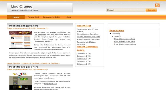 Mag Orange blogger template. Free Blogger templates. Blog templates. Template blogger, professional blogger templates free. blogspot themes, blog templates. Template blogger. blogspot templates 2013. template blogger 2013, templates para blogger, soccer blogger, blog templates blogger, blogger news templates. templates para blogspot. Templates free blogger blog templates. Download 1 column, 2 column. 2 columns, 3 column, 3 columns blog templates. Free Blogger templates, template blogger. 4 column templates Blog templates. Free Blogger templates free. Template blogger, blog templates. Download Ads ready, adapted from WordPress template blogger. blog templates Abstract, dark colors. Blog templates magazine, Elegant, grunge, fresh, web2.0 template blogger. Minimalist, rounded corners blog templates. Download templates Gallery, vintage, textured, vector,  Simple floral.  Free premium, clean, 3d templates.  Anime, animals download. Free Art book, cars, cartoons, city, computers. Free Download Culture desktop family fantasy fashion templates download blog templates. Food and drink, games, gadgets, geometric blog templates. Girls, home internet health love music movies kids blog templates. Blogger download blog templates Interior, nature, neutral. Free News online store online shopping online shopping store. Free Blogger templates free template blogger, blog templates. Free download People personal, personal pages template blogger. Software space science video unique business templates download template blogger. Education entertainment photography sport travel cars and motorsports. St valentine Christmas Halloween template blogger. Download Slideshow slider, tabs tapped widget ready template blogger. Email subscription widget ready social bookmark ready post thumbnails under construction custom navbar template blogger. Free download Seo ready. Free download Footer columns, 3 columns footer, 4columns footer. Download Login ready, login support template blogger. Drop down menu vertical drop down menu page navigation menu breadcrumb navigation menu. Free download Fixed width fluid width responsive html5 template blogger. Free download Blogger Black blue brown green gray, Orange pink red violet white yellow silver. Sidebar one sidebar 1 sidebar  2 sidebar 3 sidebar 1 right sidebar 1 left sidebar. Left sidebar, left and right sidebar no sidebar template blogger. Blogger seo Tips and Trick. Blogger Guide. Blogging tips and Tricks for bloggers. Seo for Blogger. Google blogger. Blog, blogspot. Google blogger. Blogspot trick and tips for blogger. Design blogger blogspot blog. responsive blogger templates free. free blogger templates.Blog templates. Mag Orange blogger template. Mag Orange blogger template. Mag Orange blogger template.