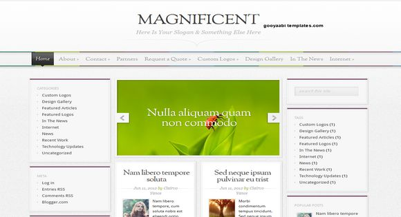 Magnificent blogger template. Free Blogger templates. Blog templates. Template blogger, professional blogger templates free. blogspot themes, blog templates. Template blogger. blogspot templates 2013. template blogger 2013, templates para blogger, soccer blogger, blog templates blogger, blogger news templates. templates para blogspot. Templates free blogger blog templates. Download 1 column, 2 column. 2 columns, 3 column, 3 columns blog templates. Free Blogger templates, template blogger. 4 column templates Blog templates. Free Blogger templates free. Template blogger, blog templates. Download Ads ready, adapted from WordPress template blogger. blog templates Abstract, dark colors. Blog templates magazine, Elegant, grunge, fresh, web2.0 template blogger. Minimalist, rounded corners blog templates. Download templates Gallery, vintage, textured, vector,  Simple floral.  Free premium, clean, 3d templates.  Anime, animals download. Free Art book, cars, cartoons, city, computers. Free Download Culture desktop family fantasy fashion templates download blog templates. Food and drink, games, gadgets, geometric blog templates. Girls, home internet health love music movies kids blog templates. Blogger download blog templates Interior, nature, neutral. Free News online store online shopping online shopping store. Free Blogger templates free template blogger, blog templates. Free download People personal, personal pages template blogger. Software space science video unique business templates download template blogger. Education entertainment photography sport travel cars and motorsports. St valentine Christmas Halloween template blogger. Download Slideshow slider, tabs tapped widget ready template blogger. Email subscription widget ready social bookmark ready post thumbnails under construction custom navbar template blogger. Free download Seo ready. Free download Footer columns, 3 columns footer, 4columns footer. Download Login ready, login support template blogger. Drop down menu vertical drop down menu page navigation menu breadcrumb navigation menu. Free download Fixed width fluid width responsive html5 template blogger. Free download Blogger Black blue brown green gray, Orange pink red violet white yellow silver. Sidebar one sidebar 1 sidebar  2 sidebar 3 sidebar 1 right sidebar 1 left sidebar. Left sidebar, left and right sidebar no sidebar template blogger. Blogger seo Tips and Trick. Blogger Guide. Blogging tips and Tricks for bloggers. Seo for Blogger. Google blogger. Blog, blogspot. Google blogger. Blogspot trick and tips for blogger. Design blogger blogspot blog. responsive blogger templates free. free blogger templates.Blog templates. Magnificent blogger template. Magnificent blogger template. Magnificent blogger template.