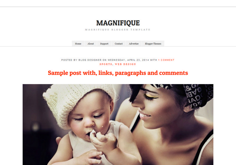 Magnifique Responsive Blogger Template. Free Blogger templates. Blog templates. Template blogger, professional blogger templates free. blogspot themes, blog templates. Template blogger. blogspot templates 2013. template blogger 2013, templates para blogger, soccer blogger, blog templates blogger, blogger news templates. templates para blogspot. Templates free blogger blog templates. Download 1 column, 2 column. 2 columns, 3 column, 3 columns blog templates. Free Blogger templates, template blogger. 4 column templates Blog templates. Free Blogger templates free. Template blogger, blog templates. Download Ads ready, adapted from WordPress template blogger. blog templates Abstract, dark colors. Blog templates magazine, Elegant, grunge, fresh, web2.0 template blogger. Minimalist, rounded corners blog templates. Download templates Gallery, vintage, textured, vector, Simple floral. Free premium, clean, 3d templates. Anime, animals download. Free Art book, cars, cartoons, city, computers. Free Download Culture desktop family fantasy fashion templates download blog templates. Food and drink, games, gadgets, geometric blog templates. Girls, home internet health love music movies kids blog templates. Blogger download blog templates Interior, nature, neutral. Free News online store online shopping online shopping store. Free Blogger templates free template blogger, blog templates. Free download People personal, personal pages template blogger. Software space science video unique business templates download template blogger. Education entertainment photography sport travel cars and motorsports. St valentine Christmas Halloween template blogger. Download Slideshow slider, tabs tapped widget ready template blogger. Email subscription widget ready social bookmark ready post thumbnails under construction custom navbar template blogger. Free download Seo ready. Free download Footer columns, 3 columns footer, 4columns footer. Download Login ready, login support template blogger. Drop down menu vertical drop down menu page navigation menu breadcrumb navigation menu. Free download Fixed width fluid width responsive html5 template blogger. Free download Blogger Black blue brown green gray, Orange pink red violet white yellow silver. Sidebar one sidebar 1 sidebar 2 sidebar 3 sidebar 1 right sidebar 1 left sidebar. Left sidebar, left and right sidebar no sidebar template blogger. Blogger seo Tips and Trick. Blogger Guide. Blogging tips and Tricks for bloggers. Seo for Blogger. Google blogger. Blog, blogspot. Google blogger. Blogspot trick and tips for blogger. Design blogger blogspot blog. responsive blogger templates free. free blogger templates. Blog templates. Magnifique Responsive Blogger Template. Magnifique Responsive Blogger Template. Magnifique Responsive Blogger Template.