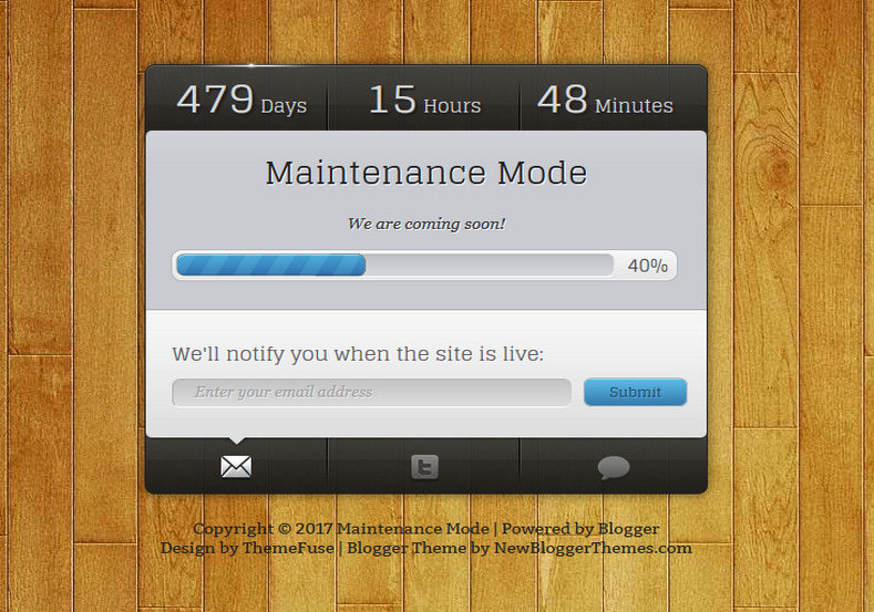 Maintenance Mode Blogger Template. Free Blogger templates. Blog templates. Template blogger, professional blogger templates free. blogspot themes, blog templates. Template blogger. blogspot templates 2013. template blogger 2013, templates para blogger, soccer blogger, blog templates blogger, blogger news templates. templates para blogspot. Templates free blogger blog templates. Download 1 column, 2 column. 2 columns, 3 column, 3 columns blog templates. Free Blogger templates, template blogger. 4 column templates Blog templates. Free Blogger templates free. Template blogger, blog templates. Download Ads ready, adapted from WordPress template blogger. blog templates Abstract, dark colors. Blog templates magazine, Elegant, grunge, fresh, web2.0 template blogger. Minimalist, rounded corners blog templates. Download templates Gallery, vintage, textured, vector, Simple floral. Free premium, clean, 3d templates. Anime, animals download. Free Art book, cars, cartoons, city, computers. Free Download Culture desktop family fantasy fashion templates download blog templates. Food and drink, games, gadgets, geometric blog templates. Girls, home internet health love music movies kids blog templates. Blogger download blog templates Interior, nature, neutral. Free News online store online shopping online shopping store. Free Blogger templates free template blogger, blog templates. Free download People personal, personal pages template blogger. Software space science video unique business templates download template blogger. Education entertainment photography sport travel cars and motorsports. St valentine Christmas Halloween template blogger. Download Slideshow slider, tabs tapped widget ready template blogger. Email subscription widget ready social bookmark ready post thumbnails under construction custom navbar template blogger. Free download Seo ready. Free download Footer columns, 3 columns footer, 4columns footer. Download Login ready, login support template blogger. Drop down menu vertical drop down menu page navigation menu breadcrumb navigation menu. Free download Fixed width fluid width responsive html5 template blogger. Free download Blogger Black blue brown green gray, Orange pink red violet white yellow silver. Sidebar one sidebar 1 sidebar 2 sidebar 3 sidebar 1 right sidebar 1 left sidebar. Left sidebar, left and right sidebar no sidebar template blogger. Blogger seo Tips and Trick. Blogger Guide. Blogging tips and Tricks for bloggers. Seo for Blogger. Google blogger. Blog, blogspot. Google blogger. Blogspot trick and tips for blogger. Design blogger blogspot blog. responsive blogger templates free. free blogger templates. Blog templates. Maintenance Mode Blogger Template. Maintenance Mode Blogger Template. Maintenance Mode Blogger Template.