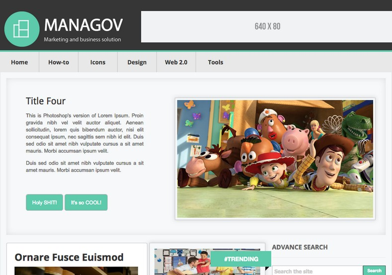 Managov Blogger Template. Free Blogger templates. Blog templates. Template blogger, professional blogger templates free. blogspot themes, blog templates. Template blogger. blogspot templates 2013. template blogger 2013, templates para blogger, soccer blogger, blog templates blogger, blogger news templates. templates para blogspot. Templates free blogger blog templates. Download 1 column, 2 column. 2 columns, 3 column, 3 columns blog templates. Free Blogger templates, template blogger. 4 column templates Blog templates. Free Blogger templates free. Template blogger, blog templates. Download Ads ready, adapted from WordPress template blogger. blog templates Abstract, dark colors. Blog templates magazine, Elegant, grunge, fresh, web2.0 template blogger. Minimalist, rounded corners blog templates. Download templates Gallery, vintage, textured, vector, Simple floral. Free premium, clean, 3d templates. Anime, animals download. Free Art book, cars, cartoons, city, computers. Free Download Culture desktop family fantasy fashion templates download blog templates. Food and drink, games, gadgets, geometric blog templates. Girls, home internet health love music movies kids blog templates. Blogger download blog templates Interior, nature, neutral. Free News online store online shopping online shopping store. Free Blogger templates free template blogger, blog templates. Free download People personal, personal pages template blogger. Software space science video unique business templates download template blogger. Education entertainment photography sport travel cars and motorsports. St valentine Christmas Halloween template blogger. Download Slideshow slider, tabs tapped widget ready template blogger. Email subscription widget ready social bookmark ready post thumbnails under construction custom navbar template blogger. Free download Seo ready. Free download Footer columns, 3 columns footer, 4columns footer. Download Login ready, login support template blogger. Drop down menu ver