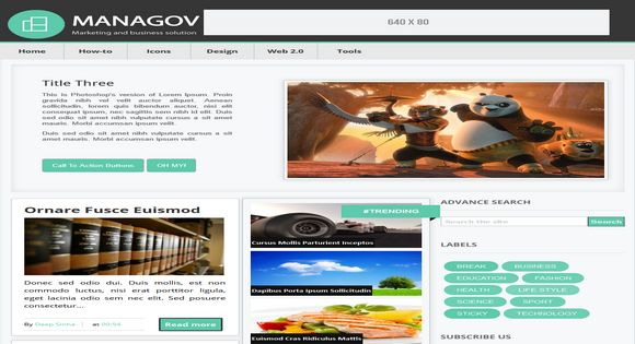 Managov Blogger Template. Free Blogger templates. Blog templates. Template blogger, professional blogger templates free. blogspot themes, blog templates. Template blogger. blogspot templates 2013. template blogger 2013, templates para blogger, soccer blogger, blog templates blogger, blogger news templates. templates para blogspot. Templates free blogger blog templates. Download 1 column, 2 column. 2 columns, 3 column, 3 columns blog templates. Free Blogger templates, template blogger. 4 column templates Blog templates. Free Blogger templates free. Template blogger, blog templates. Download Ads ready, adapted from WordPress template blogger. blog templates Abstract, dark colors. Blog templates magazine, Elegant, grunge, fresh, web2.0 template blogger. Minimalist, rounded corners blog templates. Download templates Gallery, vintage, textured, vector,  Simple floral.  Free premium, clean, 3d templates.  Anime, animals download. Free Art book, cars, cartoons, city, computers. Free Download Culture desktop family fantasy fashion templates download blog templates. Food and drink, games, gadgets, geometric blog templates. Girls, home internet health love music movies kids blog templates. Blogger download blog templates Interior, nature, neutral. Free News online store online shopping online shopping store. Free Blogger templates free template blogger, blog templates. Free download People personal, personal pages template blogger. Software space science video unique business templates download template blogger. Education entertainment photography sport travel cars and motorsports. St valentine Christmas Halloween template blogger. Download Slideshow slider, tabs tapped widget ready template blogger. Email subscription widget ready social bookmark ready post thumbnails under construction custom navbar template blogger. Free download Seo ready. Free download Footer columns, 3 columns footer, 4columns footer. Download Login ready, login support template blogger. Drop down menu vertical drop down menu page navigation menu breadcrumb navigation menu. Free download Fixed width fluid width responsive html5 template blogger. Free download Blogger Black blue brown green gray, Orange pink red violet white yellow silver. Sidebar one sidebar 1 sidebar  2 sidebar 3 sidebar 1 right sidebar 1 left sidebar. Left sidebar, left and right sidebar no sidebar template blogger. Blogger seo Tips and Trick. Blogger Guide. Blogging tips and Tricks for bloggers. Seo for Blogger. Google blogger. Blog, blogspot. Google blogger. Blogspot trick and tips for blogger. Design blogger blogspot blog. responsive blogger templates free. free blogger templates.Blog templates. Managov Blogger Template. Managov Blogger Template. Managov Blogger Template. Managov Blogger Template.