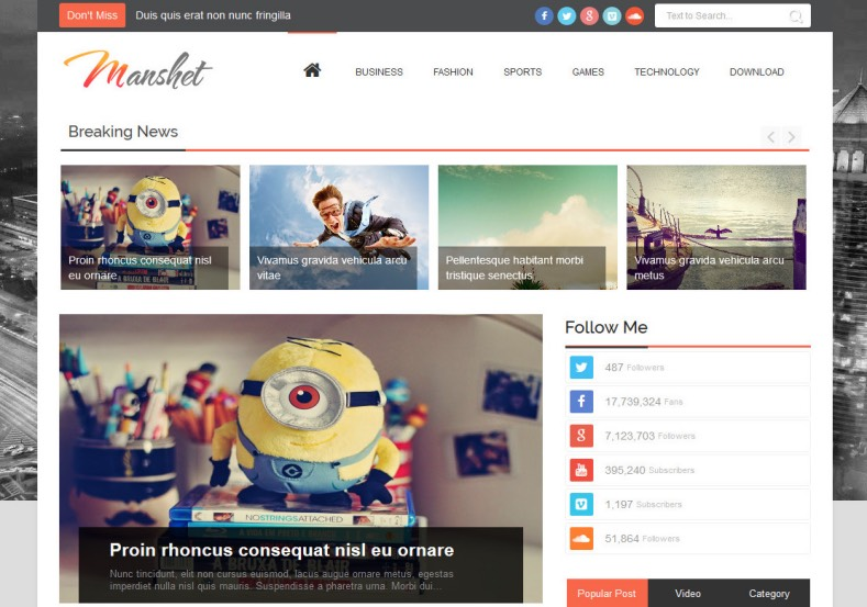 Manshet Magazine Blogger Template. Free Blogger templates. Blog templates. Template blogger, professional blogger templates free. blogspot themes, blog templates. Template blogger. blogspot templates 2013. template blogger 2013, templates para blogger, soccer blogger, blog templates blogger, blogger news templates. templates para blogspot. Templates free blogger blog templates. Download 1 column, 2 column. 2 columns, 3 column, 3 columns blog templates. Free Blogger templates, template blogger. 4 column templates Blog templates. Free Blogger templates free. Template blogger, blog templates. Download Ads ready, adapted from WordPress template blogger. blog templates Abstract, dark colors. Blog templates magazine, Elegant, grunge, fresh, web2.0 template blogger. Minimalist, rounded corners blog templates. Download templates Gallery, vintage, textured, vector, Simple floral. Free premium, clean, 3d templates. Anime, animals download. Free Art book, cars, cartoons, city, computers. Free Download Culture desktop family fantasy fashion templates download blog templates. Food and drink, games, gadgets, geometric blog templates. Girls, home internet health love music movies kids blog templates. Blogger download blog templates Interior, nature, neutral. Free News online store online shopping online shopping store. Free Blogger templates free template blogger, blog templates. Free download People personal, personal pages template blogger. Software space science video unique business templates download template blogger. Education entertainment photography sport travel cars and motorsports. St valentine Christmas Halloween template blogger. Download Slideshow slider, tabs tapped widget ready template blogger. Email subscription widget ready social bookmark ready post thumbnails under construction custom navbar template blogger. Free download Seo ready. Free download Footer columns, 3 columns footer, 4columns footer. Download Login ready, login support template blogger. Drop down menu vertical drop down menu page navigation menu breadcrumb navigation menu. Free download Fixed width fluid width responsive html5 template blogger. Free download Blogger Black blue brown green gray, Orange pink red violet white yellow silver. Sidebar one sidebar 1 sidebar 2 sidebar 3 sidebar 1 right sidebar 1 left sidebar. Left sidebar, left and right sidebar no sidebar template blogger. Blogger seo Tips and Trick. Blogger Guide. Blogging tips and Tricks for bloggers. Seo for Blogger. Google blogger. Blog, blogspot. Google blogger. Blogspot trick and tips for blogger. Design blogger blogspot blog. responsive blogger templates free. free blogger templates. Blog templates. Manshet Magazine Blogger Template. Manshet Magazine Blogger Template. Manshet Magazine Blogger Template.