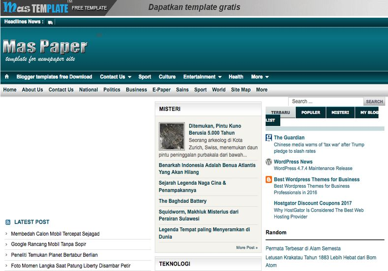 Mas Paper Blogger Template. Free Blogger templates. Blog templates. Template blogger, professional blogger templates free. blogspot themes, blog templates. Template blogger. blogspot templates 2013. template blogger 2013, templates para blogger, soccer blogger, blog templates blogger, blogger news templates. templates para blogspot. Templates free blogger blog templates. Download 1 column, 2 column. 2 columns, 3 column, 3 columns blog templates. Free Blogger templates, template blogger. 4 column templates Blog templates. Free Blogger templates free. Template blogger, blog templates. Download Ads ready, adapted from WordPress template blogger. blog templates Abstract, dark colors. Blog templates magazine, Elegant, grunge, fresh, web2.0 template blogger. Minimalist, rounded corners blog templates. Download templates Gallery, vintage, textured, vector, Simple floral. Free premium, clean, 3d templates. Anime, animals download. Free Art book, cars, cartoons, city, computers. Free Download Culture desktop family fantasy fashion templates download blog templates. Food and drink, games, gadgets, geometric blog templates. Girls, home internet health love music movies kids blog templates. Blogger download blog templates Interior, nature, neutral. Free News online store online shopping online shopping store. Free Blogger templates free template blogger, blog templates. Free download People personal, personal pages template blogger. Software space science video unique business templates download template blogger. Education entertainment photography sport travel cars and motorsports. St valentine Christmas Halloween template blogger. Download Slideshow slider, tabs tapped widget ready template blogger. Email subscription widget ready social bookmark ready post thumbnails under construction custom navbar template blogger. Free download Seo ready. Free download Footer columns, 3 columns footer, 4columns footer. Download Login ready, login support template blogger. Drop down menu vertical drop down menu page navigation menu breadcrumb navigation menu. Free download Fixed width fluid width responsive html5 template blogger. Free download Blogger Black blue brown green gray, Orange pink red violet white yellow silver. Sidebar one sidebar 1 sidebar 2 sidebar 3 sidebar 1 right sidebar 1 left sidebar. Left sidebar, left and right sidebar no sidebar template blogger. Blogger seo Tips and Trick. Blogger Guide. Blogging tips and Tricks for bloggers. Seo for Blogger. Google blogger. Blog, blogspot. Google blogger. Blogspot trick and tips for blogger. Design blogger blogspot blog. responsive blogger templates free. free blogger templates.Blog templates. Mas Paper Blogger Template. Mas Paper Blogger Template. Mas Paper Blogger Template.