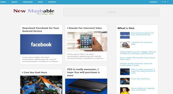 New Mashable Blogger Template. Free Blogger templates. Blog templates. Template blogger, professional blogger templates free. blogspot themes, blog templates. Template blogger. blogspot templates 2013. template blogger 2013, templates para blogger, soccer blogger, blog templates blogger, blogger news templates. templates para blogspot. Templates free blogger blog templates. Download 1 column, 2 column. 2 columns, 3 column, 3 columns blog templates. Free Blogger templates, template blogger. 4 column templates Blog templates. Free Blogger templates free. Template blogger, blog templates. Download Ads ready, adapted from WordPress template blogger. blog templates Abstract, dark colors. Blog templates magazine, Elegant, grunge, fresh, web2.0 template blogger. Minimalist, rounded corners blog templates. Download templates Gallery, vintage, textured, vector,  Simple floral.  Free premium, clean, 3d templates.  Anime, animals download. Free Art book, cars, cartoons, city, computers. Free Download Culture desktop family fantasy fashion templates download blog templates. Food and drink, games, gadgets, geometric blog templates. Girls, home internet health love music movies kids blog templates. Blogger download blog templates Interior, nature, neutral. Free News online store online shopping online shopping store. Free Blogger templates free template blogger, blog templates. Free download People personal, personal pages template blogger. Software space science video unique business templates download template blogger. Education entertainment photography sport travel cars and motorsports. St valentine Christmas Halloween template blogger. Download Slideshow slider, tabs tapped widget ready template blogger. Email subscription widget ready social bookmark ready post thumbnails under construction custom navbar template blogger. Free download Seo ready. Free download Footer columns, 3 columns footer, 4columns footer. Download Login ready, login support template blogger. Drop down menu vertical drop down menu page navigation menu breadcrumb navigation menu. Free download Fixed width fluid width responsive html5 template blogger. Free download Blogger Black blue brown green gray, Orange pink red violet white yellow silver. Sidebar one sidebar 1 sidebar  2 sidebar 3 sidebar 1 right sidebar 1 left sidebar. Left sidebar, left and right sidebar no sidebar template blogger. Blogger seo Tips and Trick. Blogger Guide. Blogging tips and Tricks for bloggers. Seo for Blogger. Google blogger. Blog, blogspot. Google blogger. Blogspot trick and tips for blogger. Design blogger blogspot blog. responsive blogger templates free. free blogger templates.Blog templates. New Mashable Blogger Template. New Mashable Blogger Template. New Mashable Blogger Template.