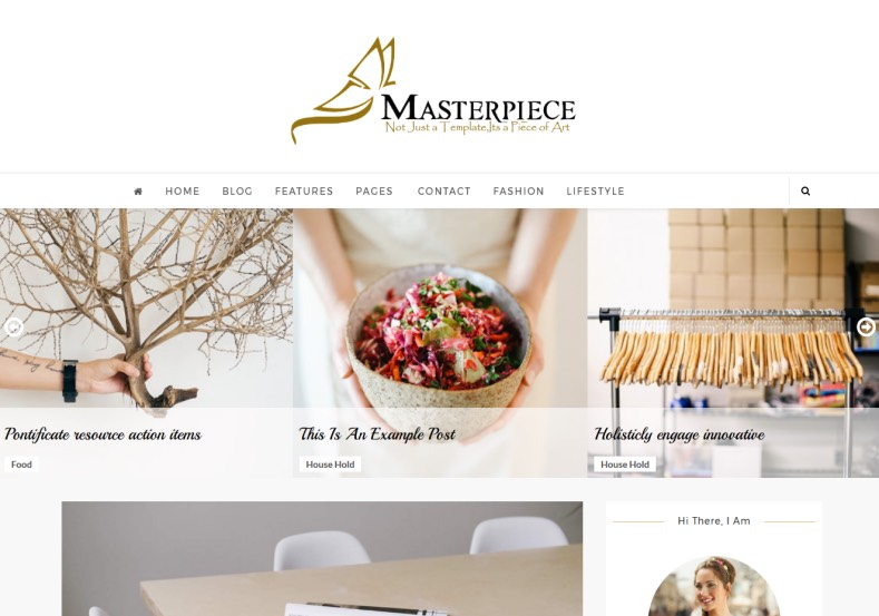Masterpiece Carousel Blogger Template. Blogger Themes. Free Blogspot templates for your blogger blog. Best suitable for news blog templates. Best Ads ready blogspot templates help for add adsense ad code and easily showing adsence ads in your blog. Adapted from WordPress templates are converted from WordPress themes. It is help for take your rich. Blogger magazine template specially designed for magazine blogs. The writers can utilize this themes for take blog attractive to users. Elegant themes are more used themes in most of the blogs. Use minimalist blog templates for rich look for your blog. Free premium blogger themes means, themes authors release two types of themes. One is premium another one is free. Premium templates given for cost but free themes given for no cost. You no need pay From California, USA. $10 USD, or $20 USD and more. But premium buyers get more facilities from authors But free buyers. If you run game or other animation oriented blogs, and you can try with Anime blog templates. Today the world is fashion world. So girls involve to the criteria for make their life fashionable. So we provide fashion blogger themes for make your fashionable. News is most important concept of the world. Download news blogger templates for publishing online news. You can make your blog as online shopping store. Get Online shopping store blogger template to sell your product. Navigation is most important to users find correct place. Download drop down menu, page navigation menu, breadcrumb navigation menu and vertical dropdown menu blogspot themes for free. Google Guide to blogging tips and tricks for bloggers. Google bloggers can get blogspot trick and tips for bloggers. Blog templates portfolio professional blogspot themes, You can store your life moments with your blogs with personal pages templates. Video and movie blogs owners get amazing movie blog themes for their blogs. Business templates download. We publish blogger themes for photographers. Photographers easily share photos via photography blog themes. St valentine Christmas Halloween templates. Download Slideshow slider templates for free. Under construction coming soon custom blogspot template. Best beautiful high quality Custom layouts Blog templates from templateism, soratemplates, templatetrackers, simple, cute free premium professional unique designs blog themes blogspot themes. Seo ready portfolio anime fashion movie movies health custom layouts best download blogspot themes simple cute free premium professional unique designs xml html code html5. Masterpiece Carousel Blogger Template