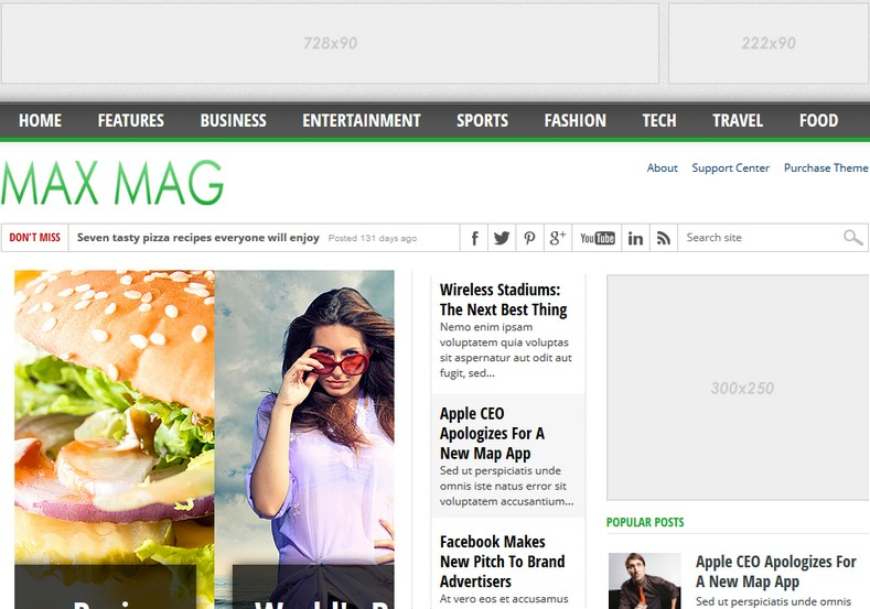 Max Mag Blogger Template. Free Blogger templates. Blog templates. Template blogger, professional blogger templates free. blogspot themes, blog templates. Template blogger. blogspot templates 2013. template blogger 2013, templates para blogger, soccer blogger, blog templates blogger, blogger news templates. templates para blogspot. Templates free blogger blog templates. Download 1 column, 2 column. 2 columns, 3 column, 3 columns blog templates. Free Blogger templates, template blogger. 4 column templates Blog templates. Free Blogger templates free. Template blogger, blog templates. Download Ads ready, adapted from WordPress template blogger. blog templates Abstract, dark colors. Blog templates magazine, Elegant, grunge, fresh, web2.0 template blogger. Minimalist, rounded corners blog templates. Download templates Gallery, vintage, textured, vector, Simple floral. Free premium, clean, 3d templates. Anime, animals download. Free Art book, cars, cartoons, city, computers. Free Download Culture desktop family fantasy fashion templates download blog templates. Food and drink, games, gadgets, geometric blog templates. Girls, home internet health love music movies kids blog templates. Blogger download blog templates Interior, nature, neutral. Free News online store online shopping online shopping store. Free Blogger templates free template blogger, blog templates. Free download People personal, personal pages template blogger. Software space science video unique business templates download template blogger. Education entertainment photography sport travel cars and motorsports. St valentine Christmas Halloween template blogger. Download Slideshow slider, tabs tapped widget ready template blogger. Email subscription widget ready social bookmark ready post thumbnails under construction custom navbar template blogger. Free download Seo ready. Free download Footer columns, 3 columns footer, 4columns footer. Download Login ready, login support template blogger. Drop down menu vertical drop down menu page navigation menu breadcrumb navigation menu. Free download Fixed width fluid width responsive html5 template blogger. Free download Blogger Black blue brown green gray, Orange pink red violet white yellow silver. Sidebar one sidebar 1 sidebar 2 sidebar 3 sidebar 1 right sidebar 1 left sidebar. Left sidebar, left and right sidebar no sidebar template blogger. Blogger seo Tips and Trick. Blogger Guide. Blogging tips and Tricks for bloggers. Seo for Blogger. Google blogger. Blog, blogspot. Google blogger. Blogspot trick and tips for blogger. Design blogger blogspot blog. responsive blogger templates free. free blogger templates.Blog templates. Max Mag Blogger Template. Max Mag Blogger Template. Max Mag Blogger Template.