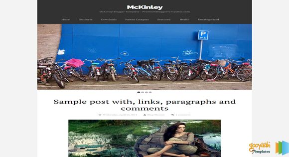 McKinley Responsive Blogger Template. Free Blogger templates. Blog templates. Template blogger, professional blogger templates free. blogspot themes, blog templates. Template blogger. blogspot templates 2013. template blogger 2013, templates para blogger, soccer blogger, blog templates blogger, blogger news templates. templates para blogspot. Templates free blogger blog templates. Download 1 column, 2 column. 2 columns, 3 column, 3 columns blog templates. Free Blogger templates, template blogger. 4 column templates Blog templates. Free Blogger templates free. Template blogger, blog templates. Download Ads ready, adapted from WordPress template blogger. blog templates Abstract, dark colors. Blog templates magazine, Elegant, grunge, fresh, web2.0 template blogger. Minimalist, rounded corners blog templates. Download templates Gallery, vintage, textured, vector,  Simple floral.  Free premium, clean, 3d templates.  Anime, animals download. Free Art book, cars, cartoons, city, computers. Free Download Culture desktop family fantasy fashion templates download blog templates. Food and drink, games, gadgets, geometric blog templates. Girls, home internet health love music movies kids blog templates. Blogger download blog templates Interior, nature, neutral. Free News online store online shopping online shopping store. Free Blogger templates free template blogger, blog templates. Free download People personal, personal pages template blogger. Software space science video unique business templates download template blogger. Education entertainment photography sport travel cars and motorsports. St valentine Christmas Halloween template blogger. Download Slideshow slider, tabs tapped widget ready template blogger. Email subscription widget ready social bookmark ready post thumbnails under construction custom navbar template blogger. Free download Seo ready. Free download Footer columns, 3 columns footer, 4columns footer. Download Login ready, login support template blogger. Drop down menu vertical drop down menu page navigation menu breadcrumb navigation menu. Free download Fixed width fluid width responsive html5 template blogger. Free download Blogger Black blue brown green gray, Orange pink red violet white yellow silver. Sidebar one sidebar 1 sidebar  2 sidebar 3 sidebar 1 right sidebar 1 left sidebar. Left sidebar, left and right sidebar no sidebar template blogger. Blogger seo Tips and Trick. Blogger Guide. Blogging tips and Tricks for bloggers. Seo for Blogger. Google blogger. Blog, blogspot. Google blogger. Blogspot trick and tips for blogger. Design blogger blogspot blog. responsive blogger templates free. free blogger templates. Blog templates. McKinley Responsive Blogger Template. McKinley Responsive Blogger Template. McKinley Responsive Blogger Template.