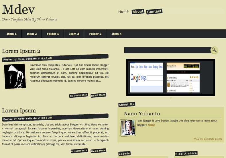 Mdev blogger template. Free Blogger templates. Blog templates. Template blogger, professional blogger templates free. blogspot themes, blog templates. Template blogger. blogspot templates 2013. template blogger 2013, templates para blogger, soccer blogger, blog templates blogger, blogger news templates. templates para blogspot. Templates free blogger blog templates. Download 1 column, 2 column. 2 columns, 3 column, 3 columns blog templates. Free Blogger templates, template blogger. 4 column templates Blog templates. Free Blogger templates free. Template blogger, blog templates. Download Ads ready, adapted from WordPress template blogger. blog templates Abstract, dark colors. Blog templates magazine, Elegant, grunge, fresh, web2.0 template blogger. Minimalist, rounded corners blog templates. Download templates Gallery, vintage, textured, vector, Simple floral. Free premium, clean, 3d templates. Anime, animals download. Free Art book, cars, cartoons, city, computers. Free Download Culture desktop family fantasy fashion templates download blog templates. Food and drink, games, gadgets, geometric blog templates. Girls, home internet health love music movies kids blog templates. Blogger download blog templates Interior, nature, neutral. Free News online store online shopping online shopping store. Free Blogger templates free template blogger, blog templates. Free download People personal, personal pages template blogger. Software space science video unique business templates download template blogger. Education entertainment photography sport travel cars and motorsports. St valentine Christmas Halloween template blogger. Download Slideshow slider, tabs tapped widget ready template blogger. Email subscription widget ready social bookmark ready post thumbnails under construction custom navbar template blogger. Free download Seo ready. Free download Footer columns, 3 columns footer, 4columns footer. Download Login ready, login support template blogger. Drop down menu vertical drop down menu page navigation menu breadcrumb navigation menu. Free download Fixed width fluid width responsive html5 template blogger. Free download Blogger Black blue brown green gray, Orange pink red violet white yellow silver. Sidebar one sidebar 1 sidebar 2 sidebar 3 sidebar 1 right sidebar 1 left sidebar. Left sidebar, left and right sidebar no sidebar template blogger. Blogger seo Tips and Trick. Blogger Guide. Blogging tips and Tricks for bloggers. Seo for Blogger. Google blogger. Blog, blogspot. Google blogger. Blogspot trick and tips for blogger. Design blogger blogspot blog. responsive blogger templates free. free blogger templates.Blog templates. Mdev blogger template. Mdev blogger template. Mdev blogger template.