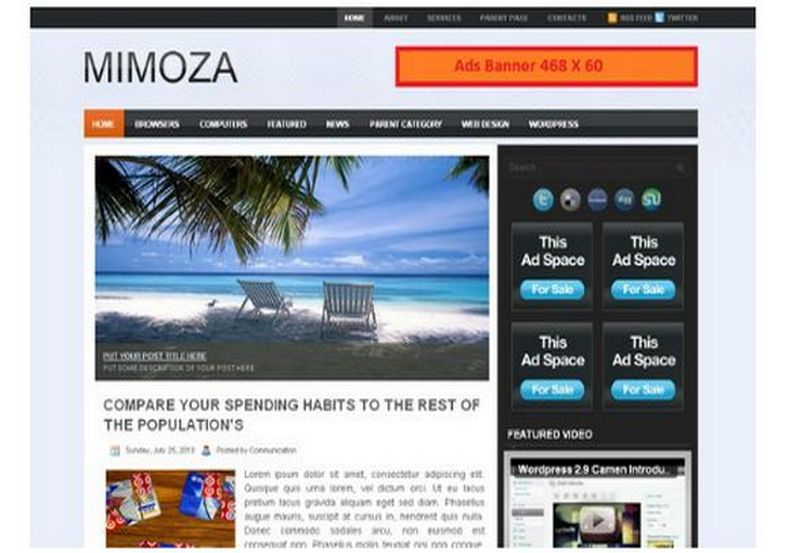 Mimoza blogger template. Free Blogger templates. Blog templates. Template blogger, professional blogger templates free. blogspot themes, blog templates. Template blogger. blogspot templates 2013. template blogger 2013, templates para blogger, soccer blogger, blog templates blogger, blogger news templates. templates para blogspot. Templates free blogger blog templates. Download 1 column, 2 column. 2 columns, 3 column, 3 columns blog templates. Free Blogger templates, template blogger. 4 column templates Blog templates. Free Blogger templates free. Template blogger, blog templates. Download Ads ready, adapted from WordPress template blogger. blog templates Abstract, dark colors. Blog templates magazine, Elegant, grunge, fresh, web2.0 template blogger. Minimalist, rounded corners blog templates. Download templates Gallery, vintage, textured, vector, Simple floral. Free premium, clean, 3d templates. Anime, animals download. Free Art book, cars, cartoons, city, computers. Free Download Culture desktop family fantasy fashion templates download blog templates. Food and drink, games, gadgets, geometric blog templates. Girls, home internet health love music movies kids blog templates. Blogger download blog templates Interior, nature, neutral. Free News online store online shopping online shopping store. Free Blogger templates free template blogger, blog templates. Free download People personal, personal pages template blogger. Software space science video unique business templates download template blogger. Education entertainment photography sport travel cars and motorsports. St valentine Christmas Halloween template blogger. Download Slideshow slider, tabs tapped widget ready template blogger. Email subscription widget ready social bookmark ready post thumbnails under construction custom navbar template blogger. Free download Seo ready. Free download Footer columns, 3 columns footer, 4columns footer. Download Login ready, login support template blogger. Drop down menu vertical drop down menu page navigation menu breadcrumb navigation menu. Free download Fixed width fluid width responsive html5 template blogger. Free download Blogger Black blue brown green gray, Orange pink red violet white yellow silver. Sidebar one sidebar 1 sidebar 2 sidebar 3 sidebar 1 right sidebar 1 left sidebar. Left sidebar, left and right sidebar no sidebar template blogger. Blogger seo Tips and Trick. Blogger Guide. Blogging tips and Tricks for bloggers. Seo for Blogger. Google blogger. Blog, blogspot. Google blogger. Blogspot trick and tips for blogger. Design blogger blogspot blog. responsive blogger templates free. free blogger templates.Blog templates. Mimoza blogger template. Mimoza blogger template. Mimoza blogger template.