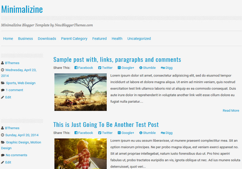 Minimalizine Responsive Blogger Template. Free Blogger templates. Blog templates. Template blogger, professional blogger templates free. blogspot themes, blog templates. Template blogger. blogspot templates 2013. template blogger 2013, templates para blogger, soccer blogger, blog templates blogger, blogger news templates. templates para blogspot. Templates free blogger blog templates. Download 1 column, 2 column. 2 columns, 3 column, 3 columns blog templates. Free Blogger templates, template blogger. 4 column templates Blog templates. Free Blogger templates free. Template blogger, blog templates. Download Ads ready, adapted from WordPress template blogger. blog templates Abstract, dark colors. Blog templates magazine, Elegant, grunge, fresh, web2.0 template blogger. Minimalist, rounded corners blog templates. Download templates Gallery, vintage, textured, vector, Simple floral. Free premium, clean, 3d templates. Anime, animals download. Free Art book, cars, cartoons, city, computers. Free Download Culture desktop family fantasy fashion templates download blog templates. Food and drink, games, gadgets, geometric blog templates. Girls, home internet health love music movies kids blog templates. Blogger download blog templates Interior, nature, neutral. Free News online store online shopping online shopping store. Free Blogger templates free template blogger, blog templates. Free download People personal, personal pages template blogger. Software space science video unique business templates download template blogger. Education entertainment photography sport travel cars and motorsports. St valentine Christmas Halloween template blogger. Download Slideshow slider, tabs tapped widget ready template blogger. Email subscription widget ready social bookmark ready post thumbnails under construction custom navbar template blogger. Free download Seo ready. Free download Footer columns, 3 columns footer, 4columns footer. Download Login ready, login support template blogger. Drop down menu vertical drop down menu page navigation menu breadcrumb navigation menu. Free download Fixed width fluid width responsive html5 template blogger. Free download Blogger Black blue brown green gray, Orange pink red violet white yellow silver. Sidebar one sidebar 1 sidebar 2 sidebar 3 sidebar 1 right sidebar 1 left sidebar. Left sidebar, left and right sidebar no sidebar template blogger. Blogger seo Tips and Trick. Blogger Guide. Blogging tips and Tricks for bloggers. Seo for Blogger. Google blogger. Blog, blogspot. Google blogger. Blogspot trick and tips for blogger. Design blogger blogspot blog. responsive blogger templates free. free blogger templates. Blog templates. Minimalizine Responsive Blogger Template. Minimalizine Responsive Blogger Template. Minimalizine Responsive Blogger Template.