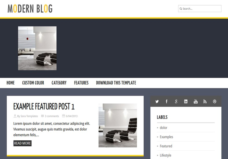ModernBlog Blogger Template. Free Blogger templates. Blog templates. Template blogger, professional blogger templates free. blogspot themes, blog templates. Template blogger. blogspot templates 2013. template blogger 2013, templates para blogger, soccer blogger, blog templates blogger, blogger news templates. templates para blogspot. Templates free blogger blog templates. Download 1 column, 2 column. 2 columns, 3 column, 3 columns blog templates. Free Blogger templates, template blogger. 4 column templates Blog templates. Free Blogger templates free. Template blogger, blog templates. Download Ads ready, adapted from WordPress template blogger. blog templates Abstract, dark colors. Blog templates magazine, Elegant, grunge, fresh, web2.0 template blogger. Minimalist, rounded corners blog templates. Download templates Gallery, vintage, textured, vector, Simple floral. Free premium, clean, 3d templates. Anime, animals download. Free Art book, cars, cartoons, city, computers. Free Download Culture desktop family fantasy fashion templates download blog templates. Food and drink, games, gadgets, geometric blog templates. Girls, home internet health love music movies kids blog templates. Blogger download blog templates Interior, nature, neutral. Free News online store online shopping online shopping store. Free Blogger templates free template blogger, blog templates. Free download People personal, personal pages template blogger. Software space science video unique business templates download template blogger. Education entertainment photography sport travel cars and motorsports. St valentine Christmas Halloween template blogger. Download Slideshow slider, tabs tapped widget ready template blogger. Email subscription widget ready social bookmark ready post thumbnails under construction custom navbar template blogger. Free download Seo ready. Free download Footer columns, 3 columns footer, 4columns footer. Download Login ready, login support template blogger. Drop down menu vertical drop down menu page navigation menu breadcrumb navigation menu. Free download Fixed width fluid width responsive html5 template blogger. Free download Blogger Black blue brown green gray, Orange pink red violet white yellow silver. Sidebar one sidebar 1 sidebar 2 sidebar 3 sidebar 1 right sidebar 1 left sidebar. Left sidebar, left and right sidebar no sidebar template blogger. Blogger seo Tips and Trick. Blogger Guide. Blogging tips and Tricks for bloggers. Seo for Blogger. Google blogger. Blog, blogspot. Google blogger. Blogspot trick and tips for blogger. Design blogger blogspot blog. responsive blogger templates free. free blogger templates.Blog templates. ModernBlog Blogger Template. ModernBlog Blogger Template. ModernBlog Blogger Template.