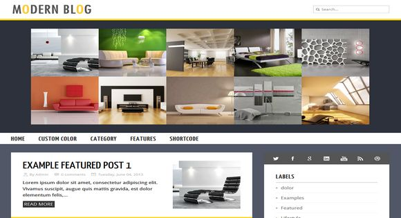 ModernBlog Blogger Template. Free Blogger templates. Blog templates. Template blogger, professional blogger templates free. blogspot themes, blog templates. Template blogger. blogspot templates 2013. template blogger 2013, templates para blogger, soccer blogger, blog templates blogger, blogger news templates. templates para blogspot. Templates free blogger blog templates. Download 1 column, 2 column. 2 columns, 3 column, 3 columns blog templates. Free Blogger templates, template blogger. 4 column templates Blog templates. Free Blogger templates free. Template blogger, blog templates. Download Ads ready, adapted from WordPress template blogger. blog templates Abstract, dark colors. Blog templates magazine, Elegant, grunge, fresh, web2.0 template blogger. Minimalist, rounded corners blog templates. Download templates Gallery, vintage, textured, vector,  Simple floral.  Free premium, clean, 3d templates.  Anime, animals download. Free Art book, cars, cartoons, city, computers. Free Download Culture desktop family fantasy fashion templates download blog templates. Food and drink, games, gadgets, geometric blog templates. Girls, home internet health love music movies kids blog templates. Blogger download blog templates Interior, nature, neutral. Free News online store online shopping online shopping store. Free Blogger templates free template blogger, blog templates. Free download People personal, personal pages template blogger. Software space science video unique business templates download template blogger. Education entertainment photography sport travel cars and motorsports. St valentine Christmas Halloween template blogger. Download Slideshow slider, tabs tapped widget ready template blogger. Email subscription widget ready social bookmark ready post thumbnails under construction custom navbar template blogger. Free download Seo ready. Free download Footer columns, 3 columns footer, 4columns footer. Download Login ready, login support template blogger. Drop down me