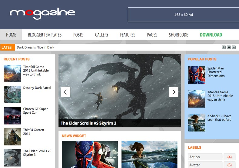 Mogazine Responsive Blogger Template. Free Blogger templates. Blog templates. Template blogger, professional blogger templates free. blogspot themes, blog templates. Template blogger. blogspot templates 2013. template blogger 2013, templates para blogger, soccer blogger, blog templates blogger, blogger news templates. templates para blogspot. Templates free blogger blog templates. Download 1 column, 2 column. 2 columns, 3 column, 3 columns blog templates. Free Blogger templates, template blogger. 4 column templates Blog templates. Free Blogger templates free. Template blogger, blog templates. Download Ads ready, adapted from WordPress template blogger. blog templates Abstract, dark colors. Blog templates magazine, Elegant, grunge, fresh, web2.0 template blogger. Minimalist, rounded corners blog templates. Download templates Gallery, vintage, textured, vector, Simple floral. Free premium, clean, 3d templates. Anime, animals download. Free Art book, cars, cartoons, city, computers. Free Download Culture desktop family fantasy fashion templates download blog templates. Food and drink, games, gadgets, geometric blog templates. Girls, home internet health love music movies kids blog templates. Blogger download blog templates Interior, nature, neutral. Free News online store online shopping online shopping store. Free Blogger templates free template blogger, blog templates. Free download People personal, personal pages template blogger. Software space science video unique business templates download template blogger. Education entertainment photography sport travel cars and motorsports. St valentine Christmas Halloween template blogger. Download Slideshow slider, tabs tapped widget ready template blogger. Email subscription widget ready social bookmark ready post thumbnails under construction custom navbar template blogger. Free download Seo ready. Free download Footer columns, 3 columns footer, 4columns footer. Download Login ready, login support template blogger. Drop down menu vertical drop down menu page navigation menu breadcrumb navigation menu. Free download Fixed width fluid width responsive html5 template blogger. Free download Blogger Black blue brown green gray, Orange pink red violet white yellow silver. Sidebar one sidebar 1 sidebar 2 sidebar 3 sidebar 1 right sidebar 1 left sidebar. Left sidebar, left and right sidebar no sidebar template blogger. Blogger seo Tips and Trick. Blogger Guide. Blogging tips and Tricks for bloggers. Seo for Blogger. Google blogger. Blog, blogspot. Google blogger. Blogspot trick and tips for blogger. Design blogger blogspot blog. responsive blogger templates free. free blogger templates.Blog templates. Mogazine Responsive Blogger Template. Mogazine Responsive Blogger Template. Mogazine Responsive Blogger Template.