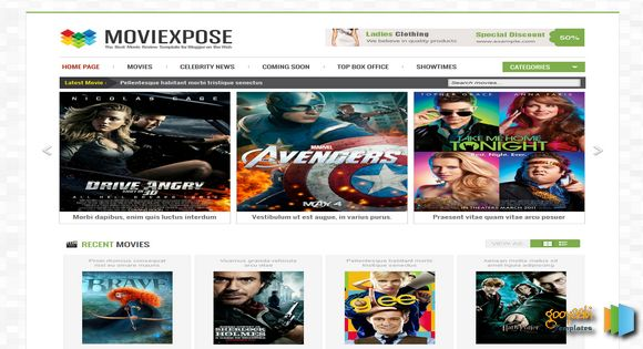MovieXpose Responsive Blogger Template. Free Blogger templates. Blog templates. Template blogger, professional blogger templates free. blogspot themes, blog templates. Template blogger. blogspot templates 2013. template blogger 2013, templates para blogger, soccer blogger, blog templates blogger, blogger news templates. templates para blogspot. Templates free blogger blog templates. Download 1 column, 2 column. 2 columns, 3 column, 3 columns blog templates. Free Blogger templates, template blogger. 4 column templates Blog templates. Free Blogger templates free. Template blogger, blog templates. Download Ads ready, adapted from WordPress template blogger. blog templates Abstract, dark colors. Blog templates magazine, Elegant, grunge, fresh, web2.0 template blogger. Minimalist, rounded corners blog templates. Download templates Gallery, vintage, textured, vector, Simple floral. Free premium, clean, 3d templates. Anime, animals download. Free Art book, cars, cartoons, city, computers. Free Download Culture desktop family fantasy fashion templates download blog templates. Food and drink, games, gadgets, geometric blog templates. Girls, home internet health love music movies kids blog templates. Blogger download blog templates Interior, nature, neutral. Free News online store online shopping online shopping store. Free Blogger templates free template blogger, blog templates. Free download People personal, personal pages template blogger. Software space science video unique business templates download template blogger. Education entertainment photography sport travel cars and motorsports. St valentine Christmas Halloween template blogger. Download Slideshow slider, tabs tapped widget ready template blogger. Email subscription widget ready social bookmark ready post thumbnails under construction custom navbar template blogger. Free download Seo ready. Free download Footer columns, 3 columns footer, 4columns footer. Download Login ready, login support template blogger. Drop down menu vertical drop down menu page navigation menu breadcrumb navigation menu. Free download Fixed width fluid width responsive html5 template blogger. Free download Blogger Black blue brown green gray, Orange pink red violet white yellow silver. Sidebar one sidebar 1 sidebar 2 sidebar 3 sidebar 1 right sidebar 1 left sidebar. Left sidebar, left and right sidebar no sidebar template blogger. Blogger seo Tips and Trick. Blogger Guide. Blogging tips and Tricks for bloggers. Seo for Blogger. Google blogger. Blog, blogspot. Google blogger. Blogspot trick and tips for blogger. Design blogger blogspot blog. responsive blogger templates free. free blogger templates. Blog templates. MovieXpose Responsive Blogger Template. MovieXpose Responsive Blogger Template. MovieXpose Responsive Blogger Template.