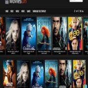 Movies On Blogger Templates