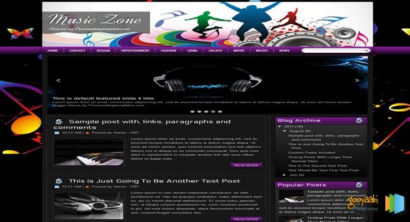 Music Zone Blogger Template. Free Blogger templates. Blog templates. Template blogger, professional blogger templates free. blogspot themes, blog templates. Template blogger. blogspot templates 2013. template blogger 2013, templates para blogger, soccer blogger, blog templates blogger, blogger news templates. templates para blogspot. Templates free blogger blog templates. Download 1 column, 2 column. 2 columns, 3 column, 3 columns blog templates. Free Blogger templates, template blogger. 4 column templates Blog templates. Free Blogger templates free. Template blogger, blog templates. Download Ads ready, adapted from WordPress template blogger. blog templates Abstract, dark colors. Blog templates magazine, Elegant, grunge, fresh, web2.0 template blogger. Minimalist, rounded corners blog templates. Download templates Gallery, vintage, textured, vector,  Simple floral.  Free premium, clean, 3d templates.  Anime, animals download. Free Art book, cars, cartoons, city, computers. Free Download Culture desktop family fantasy fashion templates download blog templates. Food and drink, games, gadgets, geometric blog templates. Girls, home internet health love music movies kids blog templates. Blogger download blog templates Interior, nature, neutral. Free News online store online shopping online shopping store. Free Blogger templates free template blogger, blog templates. Free download People personal, personal pages template blogger. Software space science video unique business templates download template blogger. Education entertainment photography sport travel cars and motorsports. St valentine Christmas Halloween template blogger. Download Slideshow slider, tabs tapped widget ready template blogger. Email subscription widget ready social bookmark ready post thumbnails under construction custom navbar template blogger. Free download Seo ready. Free download Footer columns, 3 columns footer, 4columns footer. Download Login ready, login support template blogger. Drop down menu vertical drop down menu page navigation menu breadcrumb navigation menu. Free download Fixed width fluid width responsive html5 template blogger. Free download Blogger Black blue brown green gray, Orange pink red violet white yellow silver. Sidebar one sidebar 1 sidebar  2 sidebar 3 sidebar 1 right sidebar 1 left sidebar. Left sidebar, left and right sidebar no sidebar template blogger. Blogger seo Tips and Trick. Blogger Guide. Blogging tips and Tricks for bloggers. Seo for Blogger. Google blogger. Blog, blogspot. Google blogger. Blogspot trick and tips for blogger. Design blogger blogspot blog. responsive blogger templates free. free blogger templates.Blog templates.  Music Zone Blogger Template. Music Zone Blogger Template. Music Zone Blogger Template.