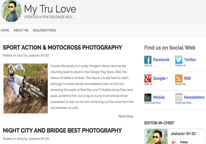 My Tru Love Blogger Template. Free Blogger templates. Blog templates. Template blogger, professional blogger templates free. blogspot themes, blog templates. Template blogger. blogspot templates 2013. template blogger 2013, templates para blogger, soccer blogger, blog templates blogger, blogger news templates. templates para blogspot. Templates free blogger blog templates. Download 1 column, 2 column. 2 columns, 3 column, 3 columns blog templates. Free Blogger templates, template blogger. 4 column templates Blog templates. Free Blogger templates free. Template blogger, blog templates. Download Ads ready, adapted from WordPress template blogger. blog templates Abstract, dark colors. Blog templates magazine, Elegant, grunge, fresh, web2.0 template blogger. Minimalist, rounded corners blog templates. Download templates Gallery, vintage, textured, vector, Simple floral. Free premium, clean, 3d templates. Anime, animals download. Free Art book, cars, cartoons, city, computers. Free Download Culture desktop family fantasy fashion templates download blog templates. Food and drink, games, gadgets, geometric blog templates. Girls, home internet health love music movies kids blog templates. Blogger download blog templates Interior, nature, neutral. Free News online store online shopping online shopping store. Free Blogger templates free template blogger, blog templates. Free download People personal, personal pages template blogger. Software space science video unique business templates download template blogger. Education entertainment photography sport travel cars and motorsports. St valentine Christmas Halloween template blogger. Download Slideshow slider, tabs tapped widget ready template blogger. Email subscription widget ready social bookmark ready post thumbnails under construction custom navbar template blogger. Free download Seo ready. Free download Footer columns, 3 columns footer, 4columns footer. Download Login ready, login support template blogger. Drop down menu vertical drop down menu page navigation menu breadcrumb navigation menu. Free download Fixed width fluid width responsive html5 template blogger. Free download Blogger Black blue brown green gray, Orange pink red violet white yellow silver. Sidebar one sidebar 1 sidebar 2 sidebar 3 sidebar 1 right sidebar 1 left sidebar. Left sidebar, left and right sidebar no sidebar template blogger. Blogger seo Tips and Trick. Blogger Guide. Blogging tips and Tricks for bloggers. Seo for Blogger. Google blogger. Blog, blogspot. Google blogger. Blogspot trick and tips for blogger. Design blogger blogspot blog. responsive blogger templates free. free blogger templates.Blog templates. My Tru Love Blogger Template. My Tru Love Blogger Template. My Tru Love Blogger Template.