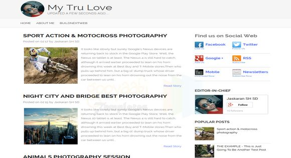 My Tru Love Blogger Template. Free Blogger templates. Blog templates. Template blogger, professional blogger templates free. blogspot themes, blog templates. Template blogger. blogspot templates 2013. template blogger 2013, templates para blogger, soccer blogger, blog templates blogger, blogger news templates. templates para blogspot. Templates free blogger blog templates. Download 1 column, 2 column. 2 columns, 3 column, 3 columns blog templates. Free Blogger templates, template blogger. 4 column templates Blog templates. Free Blogger templates free. Template blogger, blog templates. Download Ads ready, adapted from WordPress template blogger. blog templates Abstract, dark colors. Blog templates magazine, Elegant, grunge, fresh, web2.0 template blogger. Minimalist, rounded corners blog templates. Download templates Gallery, vintage, textured, vector,  Simple floral.  Free premium, clean, 3d templates.  Anime, animals download. Free Art book, cars, cartoons, city, computers. Free Download Culture desktop family fantasy fashion templates download blog templates. Food and drink, games, gadgets, geometric blog templates. Girls, home internet health love music movies kids blog templates. Blogger download blog templates Interior, nature, neutral. Free News online store online shopping online shopping store. Free Blogger templates free template blogger, blog templates. Free download People personal, personal pages template blogger. Software space science video unique business templates download template blogger. Education entertainment photography sport travel cars and motorsports. St valentine Christmas Halloween template blogger. Download Slideshow slider, tabs tapped widget ready template blogger. Email subscription widget ready social bookmark ready post thumbnails under construction custom navbar template blogger. Free download Seo ready. Free download Footer columns, 3 columns footer, 4columns footer. Download Login ready, login support template blogger. Drop down m