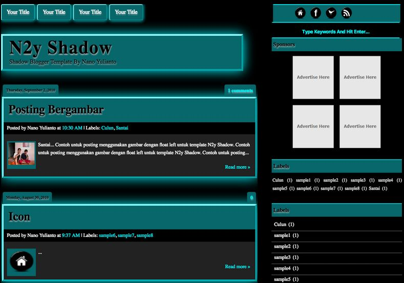 N2y Shadow blogger template. Free Blogger templates. Blog templates. Template blogger, professional blogger templates free. blogspot themes, blog templates. Template blogger. blogspot templates 2013. template blogger 2013, templates para blogger, soccer blogger, blog templates blogger, blogger news templates. templates para blogspot. Templates free blogger blog templates. Download 1 column, 2 column. 2 columns, 3 column, 3 columns blog templates. Free Blogger templates, template blogger. 4 column templates Blog templates. Free Blogger templates free. Template blogger, blog templates. Download Ads ready, adapted from WordPress template blogger. blog templates Abstract, dark colors. Blog templates magazine, Elegant, grunge, fresh, web2.0 template blogger. Minimalist, rounded corners blog templates. Download templates Gallery, vintage, textured, vector, Simple floral. Free premium, clean, 3d templates. Anime, animals download. Free Art book, cars, cartoons, city, computers. Free Download Culture desktop family fantasy fashion templates download blog templates. Food and drink, games, gadgets, geometric blog templates. Girls, home internet health love music movies kids blog templates. Blogger download blog templates Interior, nature, neutral. Free News online store online shopping online shopping store. Free Blogger templates free template blogger, blog templates. Free download People personal, personal pages template blogger. Software space science video unique business templates download template blogger. Education entertainment photography sport travel cars and motorsports. St valentine Christmas Halloween template blogger. Download Slideshow slider, tabs tapped widget ready template blogger. Email subscription widget ready social bookmark ready post thumbnails under construction custom navbar template blogger. Free download Seo ready. Free download Footer columns, 3 columns footer, 4columns footer. Download Login ready, login support template blogger. Drop down menu vertical drop down menu page navigation menu breadcrumb navigation menu. Free download Fixed width fluid width responsive html5 template blogger. Free download Blogger Black blue brown green gray, Orange pink red violet white yellow silver. Sidebar one sidebar 1 sidebar 2 sidebar 3 sidebar 1 right sidebar 1 left sidebar. Left sidebar, left and right sidebar no sidebar template blogger. Blogger seo Tips and Trick. Blogger Guide. Blogging tips and Tricks for bloggers. Seo for Blogger. Google blogger. Blog, blogspot. Google blogger. Blogspot trick and tips for blogger. Design blogger blogspot blog. responsive blogger templates free. free blogger templates.Blog templates. N2y Shadow blogger template. N2y Shadow blogger template. N2y Shadow blogger template.