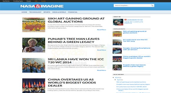 Nasa Imagine Blogger Template. Free Blogger templates. Blog templates. Template blogger, professional blogger templates free. blogspot themes, blog templates. Template blogger. blogspot templates 2013. template blogger 2013, templates para blogger, soccer blogger, blog templates blogger, blogger news templates. templates para blogspot. Templates free blogger blog templates. Download 1 column, 2 column. 2 columns, 3 column, 3 columns blog templates. Free Blogger templates, template blogger. 4 column templates Blog templates. Free Blogger templates free. Template blogger, blog templates. Download Ads ready, adapted from WordPress template blogger. blog templates Abstract, dark colors. Blog templates magazine, Elegant, grunge, fresh, web2.0 template blogger. Minimalist, rounded corners blog templates. Download templates Gallery, vintage, textured, vector,  Simple floral.  Free premium, clean, 3d templates.  Anime, animals download. Free Art book, cars, cartoons, city, computers. Free Download Culture desktop family fantasy fashion templates download blog templates. Food and drink, games, gadgets, geometric blog templates. Girls, home internet health love music movies kids blog templates. Blogger download blog templates Interior, nature, neutral. Free News online store online shopping online shopping store. Free Blogger templates free template blogger, blog templates. Free download People personal, personal pages template blogger. Software space science video unique business templates download template blogger. Education entertainment photography sport travel cars and motorsports. St valentine Christmas Halloween template blogger. Download Slideshow slider, tabs tapped widget ready template blogger. Email subscription widget ready social bookmark ready post thumbnails under construction custom navbar template blogger. Free download Seo ready. Free download Footer columns, 3 columns footer, 4columns footer. Download Login ready, login support template blogger. Drop down menu vertical drop down menu page navigation menu breadcrumb navigation menu. Free download Fixed width fluid width responsive html5 template blogger. Free download Blogger Black blue brown green gray, Orange pink red violet white yellow silver. Sidebar one sidebar 1 sidebar  2 sidebar 3 sidebar 1 right sidebar 1 left sidebar. Left sidebar, left and right sidebar no sidebar template blogger. Blogger seo Tips and Trick. Blogger Guide. Blogging tips and Tricks for bloggers. Seo for Blogger. Google blogger. Blog, blogspot. Google blogger. Blogspot trick and tips for blogger. Design blogger blogspot blog. responsive blogger templates free. free blogger templates.Blog templates. Nasa Imagine Blogger Template. Nasa Imagine Blogger Template. Nasa Imagine Blogger Template.