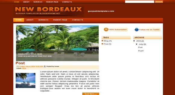 New Bordeaux blogger template. Free Blogger templates. Blog templates. Template blogger, professional blogger templates free. blogspot themes, blog templates. Template blogger. blogspot templates 2013. template blogger 2013, templates para blogger, soccer blogger, blog templates blogger, blogger news templates. templates para blogspot. Templates free blogger blog templates. Download 1 column, 2 column. 2 columns, 3 column, 3 columns blog templates. Free Blogger templates, template blogger. 4 column templates Blog templates. Free Blogger templates free. Template blogger, blog templates. Download Ads ready, adapted from WordPress template blogger. blog templates Abstract, dark colors. Blog templates magazine, Elegant, grunge, fresh, web2.0 template blogger. Minimalist, rounded corners blog templates. Download templates Gallery, vintage, textured, vector,  Simple floral.  Free premium, clean, 3d templates.  Anime, animals download. Free Art book, cars, cartoons, city, computers. Free Download Culture desktop family fantasy fashion templates download blog templates. Food and drink, games, gadgets, geometric blog templates. Girls, home internet health love music movies kids blog templates. Blogger download blog templates Interior, nature, neutral. Free News online store online shopping online shopping store. Free Blogger templates free template blogger, blog templates. Free download People personal, personal pages template blogger. Software space science video unique business templates download template blogger. Education entertainment photography sport travel cars and motorsports. St valentine Christmas Halloween template blogger. Download Slideshow slider, tabs tapped widget ready template blogger. Email subscription widget ready social bookmark ready post thumbnails under construction custom navbar template blogger. Free download Seo ready. Free download Footer columns, 3 columns footer, 4columns footer. Download Login ready, login support template blogger. Drop down menu vertical drop down menu page navigation menu breadcrumb navigation menu. Free download Fixed width fluid width responsive html5 template blogger. Free download Blogger Black blue brown green gray, Orange pink red violet white yellow silver. Sidebar one sidebar 1 sidebar  2 sidebar 3 sidebar 1 right sidebar 1 left sidebar. Left sidebar, left and right sidebar no sidebar template blogger. Blogger seo Tips and Trick. Blogger Guide. Blogging tips and Tricks for bloggers. Seo for Blogger. Google blogger. Blog, blogspot. Google blogger. Blogspot trick and tips for blogger. Design blogger blogspot blog. responsive blogger templates free. free blogger templates.Blog templates. New Bordeaux blogger template. New Bordeaux blogger template. New Bordeaux blogger template.