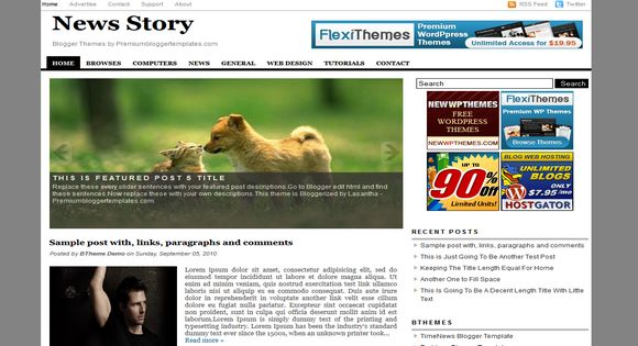 news story blogger template. Free Blogger templates. Blog templates. Template blogger, professional blogger templates free. blogspot themes, blog templates. Template blogger. blogspot templates 2013. template blogger 2013, templates para blogger, soccer blogger, blog templates blogger, blogger news templates. templates para blogspot. Templates free blogger blog templates. Download 1 column, 2 column. 2 columns, 3 column, 3 columns blog templates. Free Blogger templates, template blogger. 4 column templates Blog templates. Free Blogger templates free. Template blogger, blog templates. Download Ads ready, adapted from WordPress template blogger. blog templates Abstract, dark colors. Blog templates magazine, Elegant, grunge, fresh, web2.0 template blogger. Minimalist, rounded corners blog templates. Download templates Gallery, vintage, textured, vector,  Simple floral.  Free premium, clean, 3d templates.  Anime, animals download. Free Art book, cars, cartoons, city, computers. Free Download Culture desktop family fantasy fashion templates download blog templates. Food and drink, games, gadgets, geometric blog templates. Girls, home internet health love music movies kids blog templates. Blogger download blog templates Interior, nature, neutral. Free News online store online shopping online shopping store. Free Blogger templates free template blogger, blog templates. Free download People personal, personal pages template blogger. Software space science video unique business templates download template blogger. Education entertainment photography sport travel cars and motorsports. St valentine Christmas Halloween template blogger. Download Slideshow slider, tabs tapped widget ready template blogger. Email subscription widget ready social bookmark ready post thumbnails under construction custom navbar template blogger. Free download Seo ready. Free download Footer columns, 3 columns footer, 4columns footer. Download Login ready, login support template blogger. Drop down menu vertical drop down menu page navigation menu breadcrumb navigation menu. Free download Fixed width fluid width responsive html5 template blogger. Free download Blogger Black blue brown green gray, Orange pink red violet white yellow silver. Sidebar one sidebar 1 sidebar  2 sidebar 3 sidebar 1 right sidebar 1 left sidebar. Left sidebar, left and right sidebar no sidebar template blogger. Blogger seo Tips and Trick. Blogger Guide. Blogging tips and Tricks for bloggers. Seo for Blogger. Google blogger. Blog, blogspot. Google blogger. Blogspot trick and tips for blogger. Design blogger blogspot blog. responsive blogger templates free. free blogger templates.Blog templates. news story blogger template. news story blogger template. news story blogger template.
