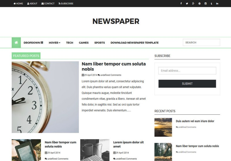 Newspaper Responsive Blogger Template. Free Blogger templates. Blog templates. Template blogger, professional blogger templates free. blogspot themes, blog templates. Template blogger. blogspot templates 2013. template blogger 2013, templates para blogger, soccer blogger, blog templates blogger, blogger news templates. templates para blogspot. Templates free blogger blog templates. Download 1 column, 2 column. 2 columns, 3 column, 3 columns blog templates. Free Blogger templates, template blogger. 4 column templates Blog templates. Free Blogger templates free. Template blogger, blog templates. Download Ads ready, adapted from WordPress template blogger. blog templates Abstract, dark colors. Blog templates magazine, Elegant, grunge, fresh, web2.0 template blogger. Minimalist, rounded corners blog templates. Download templates Gallery, vintage, textured, vector, Simple floral. Free premium, clean, 3d templates. Anime, animals download. Free Art book, cars, cartoons, city, computers. Free Download Culture desktop family fantasy fashion templates download blog templates. Food and drink, games, gadgets, geometric blog templates. Girls, home internet health love music movies kids blog templates. Blogger download blog templates Interior, nature, neutral. Free News online store online shopping online shopping store. Free Blogger templates free template blogger, blog templates. Free download People personal, personal pages template blogger. Software space science video unique business templates download template blogger. Education entertainment photography sport travel cars and motorsports. St valentine Christmas Halloween template blogger. Download Slideshow slider, tabs tapped widget ready template blogger. Email subscription widget ready social bookmark ready post thumbnails under construction custom navbar template blogger. Free download Seo ready. Free download Footer columns, 3 columns footer, 4columns footer. Download Login ready, login support template blogger. Drop down menu vertical drop down menu page navigation menu breadcrumb navigation menu. Free download Fixed width fluid width responsive html5 template blogger. Free download Blogger Black blue brown green gray, Orange pink red violet white yellow silver. Sidebar one sidebar 1 sidebar 2 sidebar 3 sidebar 1 right sidebar 1 left sidebar. Left sidebar, left and right sidebar no sidebar template blogger. Blogger seo Tips and Trick. Blogger Guide. Blogging tips and Tricks for bloggers. Seo for Blogger. Google blogger. Blog, blogspot. Google blogger. Blogspot trick and tips for blogger. Design blogger blogspot blog. responsive blogger templates free. free blogger templates. Blog templates. Newspaper Responsive Blogger Template. Newspaper Responsive Blogger Template. Newspaper Responsive Blogger Template.