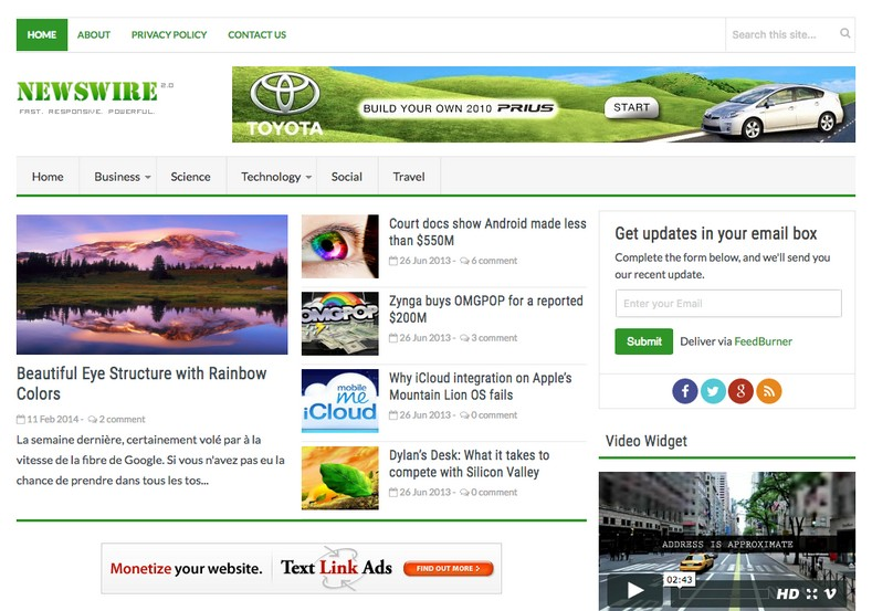 Newswire Responsive Blogger Template. Free Blogger templates. Blog templates. Template blogger, professional blogger templates free. blogspot themes, blog templates. Template blogger. blogspot templates 2013. template blogger 2013, templates para blogger, soccer blogger, blog templates blogger, blogger news templates. templates para blogspot. Templates free blogger blog templates. Download 1 column, 2 column. 2 columns, 3 column, 3 columns blog templates. Free Blogger templates, template blogger. 4 column templates Blog templates. Free Blogger templates free. Template blogger, blog templates. Download Ads ready, adapted from WordPress template blogger. blog templates Abstract, dark colors. Blog templates magazine, Elegant, grunge, fresh, web2.0 template blogger. Minimalist, rounded corners blog templates. Download templates Gallery, vintage, textured, vector, Simple floral. Free premium, clean, 3d templates. Anime, animals download. Free Art book, cars, cartoons, city, computers. Free Download Culture desktop family fantasy fashion templates download blog templates. Food and drink, games, gadgets, geometric blog templates. Girls, home internet health love music movies kids blog templates. Blogger download blog templates Interior, nature, neutral. Free News online store online shopping online shopping store. Free Blogger templates free template blogger, blog templates. Free download People personal, personal pages template blogger. Software space science video unique business templates download template blogger. Education entertainment photography sport travel cars and motorsports. St valentine Christmas Halloween template blogger. Download Slideshow slider, tabs tapped widget ready template blogger. Email subscription widget ready social bookmark ready post thumbnails under construction custom navbar template blogger. Free download Seo ready. Free download Footer columns, 3 columns footer, 4columns footer. Download Login ready, login support template blogger. Drop down menu vertical drop down menu page navigation menu breadcrumb navigation menu. Free download Fixed width fluid width responsive html5 template blogger. Free download Blogger Black blue brown green gray, Orange pink red violet white yellow silver. Sidebar one sidebar 1 sidebar 2 sidebar 3 sidebar 1 right sidebar 1 left sidebar. Left sidebar, left and right sidebar no sidebar template blogger. Blogger seo Tips and Trick. Blogger Guide. Blogging tips and Tricks for bloggers. Seo for Blogger. Google blogger. Blog, blogspot. Google blogger. Blogspot trick and tips for blogger. Design blogger blogspot blog. responsive blogger templates free. free blogger templates. Blog templates. Newswire Responsive Blogger Template. Newswire Responsive Blogger Template. Newswire Responsive Blogger Template.