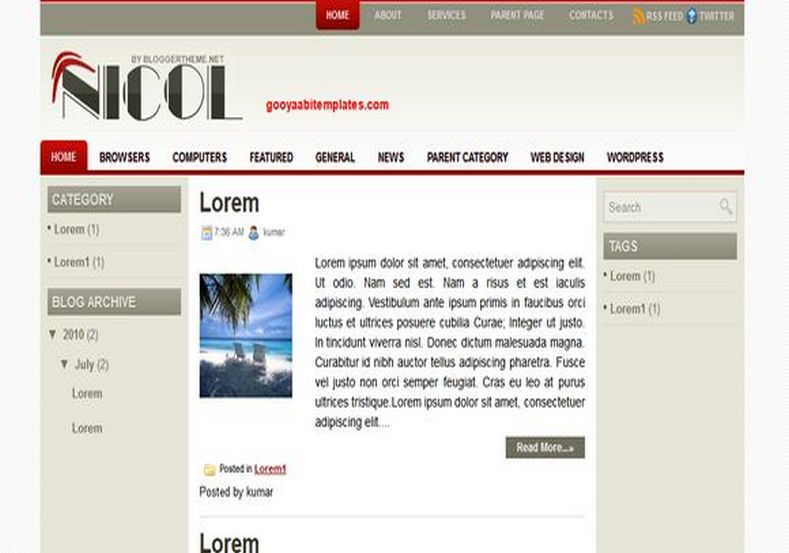 Nicol blogger template. Free Blogger templates. Blog templates. Template blogger, professional blogger templates free. blogspot themes, blog templates. Template blogger. blogspot templates 2013. template blogger 2013, templates para blogger, soccer blogger, blog templates blogger, blogger news templates. templates para blogspot. Templates free blogger blog templates. Download 1 column, 2 column. 2 columns, 3 column, 3 columns blog templates. Free Blogger templates, template blogger. 4 column templates Blog templates. Free Blogger templates free. Template blogger, blog templates. Download Ads ready, adapted from WordPress template blogger. blog templates Abstract, dark colors. Blog templates magazine, Elegant, grunge, fresh, web2.0 template blogger. Minimalist, rounded corners blog templates. Download templates Gallery, vintage, textured, vector, Simple floral. Free premium, clean, 3d templates. Anime, animals download. Free Art book, cars, cartoons, city, computers. Free Download Culture desktop family fantasy fashion templates download blog templates. Food and drink, games, gadgets, geometric blog templates. Girls, home internet health love music movies kids blog templates. Blogger download blog templates Interior, nature, neutral. Free News online store online shopping online shopping store. Free Blogger templates free template blogger, blog templates. Free download People personal, personal pages template blogger. Software space science video unique business templates download template blogger. Education entertainment photography sport travel cars and motorsports. St valentine Christmas Halloween template blogger. Download Slideshow slider, tabs tapped widget ready template blogger. Email subscription widget ready social bookmark ready post thumbnails under construction custom navbar template blogger. Free download Seo ready. Free download Footer columns, 3 columns footer, 4columns footer. Download Login ready, login support template blogger. Drop down menu vertical drop down menu page navigation menu breadcrumb navigation menu. Free download Fixed width fluid width responsive html5 template blogger. Free download Blogger Black blue brown green gray, Orange pink red violet white yellow silver. Sidebar one sidebar 1 sidebar 2 sidebar 3 sidebar 1 right sidebar 1 left sidebar. Left sidebar, left and right sidebar no sidebar template blogger. Blogger seo Tips and Trick. Blogger Guide. Blogging tips and Tricks for bloggers. Seo for Blogger. Google blogger. Blog, blogspot. Google blogger. Blogspot trick and tips for blogger. Design blogger blogspot blog. responsive blogger templates free. free blogger templates.Blog templates. Nicol blogger template. Nicol blogger template. Nicol blogger template.