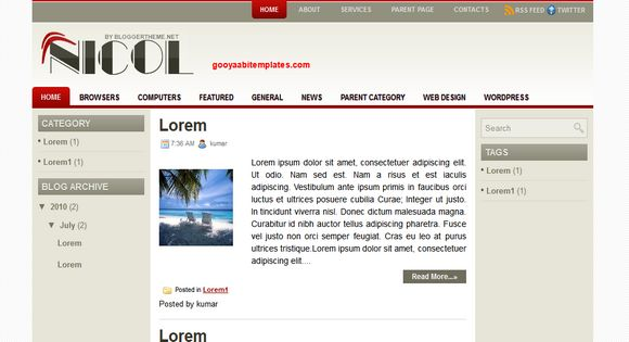 Nicol blogger template. Free Blogger templates. Blog templates. Template blogger, professional blogger templates free. blogspot themes, blog templates. Template blogger. blogspot templates 2013. template blogger 2013, templates para blogger, soccer blogger, blog templates blogger, blogger news templates. templates para blogspot. Templates free blogger blog templates. Download 1 column, 2 column. 2 columns, 3 column, 3 columns blog templates. Free Blogger templates, template blogger. 4 column templates Blog templates. Free Blogger templates free. Template blogger, blog templates. Download Ads ready, adapted from WordPress template blogger. blog templates Abstract, dark colors. Blog templates magazine, Elegant, grunge, fresh, web2.0 template blogger. Minimalist, rounded corners blog templates. Download templates Gallery, vintage, textured, vector,  Simple floral.  Free premium, clean, 3d templates.  Anime, animals download. Free Art book, cars, cartoons, city, computers. Free Download Culture desktop family fantasy fashion templates download blog templates. Food and drink, games, gadgets, geometric blog templates. Girls, home internet health love music movies kids blog templates. Blogger download blog templates Interior, nature, neutral. Free News online store online shopping online shopping store. Free Blogger templates free template blogger, blog templates. Free download People personal, personal pages template blogger. Software space science video unique business templates download template blogger. Education entertainment photography sport travel cars and motorsports. St valentine Christmas Halloween template blogger. Download Slideshow slider, tabs tapped widget ready template blogger. Email subscription widget ready social bookmark ready post thumbnails under construction custom navbar template blogger. Free download Seo ready. Free download Footer columns, 3 columns footer, 4columns footer. Download Login ready, login support template blogger. Drop down menu ve
