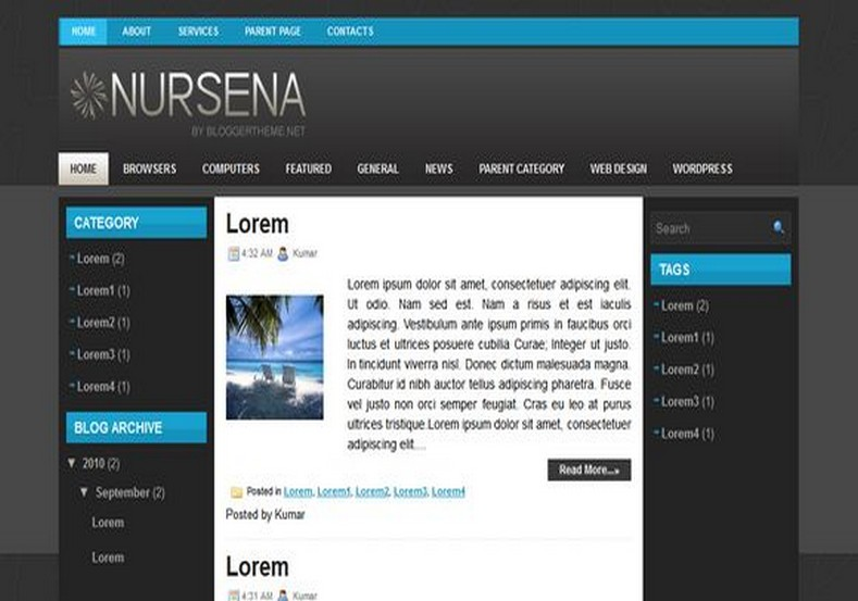 Nursena blogger template. Free Blogger templates. Blog templates. Template blogger, professional blogger templates free. blogspot themes, blog templates. Template blogger. blogspot templates 2013. template blogger 2013, templates para blogger, soccer blogger, blog templates blogger, blogger news templates. templates para blogspot. Templates free blogger blog templates. Download 1 column, 2 column. 2 columns, 3 column, 3 columns blog templates. Free Blogger templates, template blogger. 4 column templates Blog templates. Free Blogger templates free. Template blogger, blog templates. Download Ads ready, adapted from WordPress template blogger. blog templates Abstract, dark colors. Blog templates magazine, Elegant, grunge, fresh, web2.0 template blogger. Minimalist, rounded corners blog templates. Download templates Gallery, vintage, textured, vector, Simple floral. Free premium, clean, 3d templates. Anime, animals download. Free Art book, cars, cartoons, city, computers. Free Download Culture desktop family fantasy fashion templates download blog templates. Food and drink, games, gadgets, geometric blog templates. Girls, home internet health love music movies kids blog templates. Blogger download blog templates Interior, nature, neutral. Free News online store online shopping online shopping store. Free Blogger templates free template blogger, blog templates. Free download People personal, personal pages template blogger. Software space science video unique business templates download template blogger. Education entertainment photography sport travel cars and motorsports. St valentine Christmas Halloween template blogger. Download Slideshow slider, tabs tapped widget ready template blogger. Email subscription widget ready social bookmark ready post thumbnails under construction custom navbar template blogger. Free download Seo ready. Free download Footer columns, 3 columns footer, 4columns footer. Download Login ready, login support template blogger. Drop down menu ver